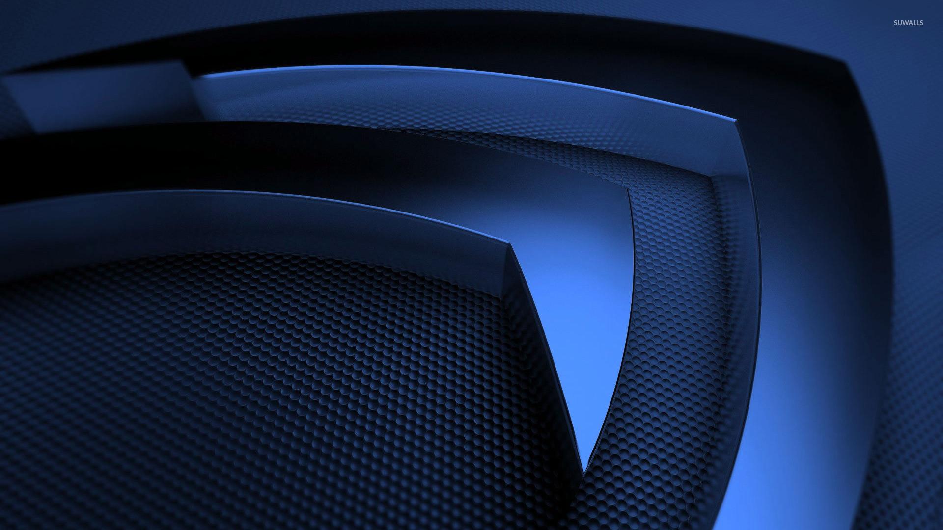 Blue Nvidia Wallpaper 1920x1080 72 Images
