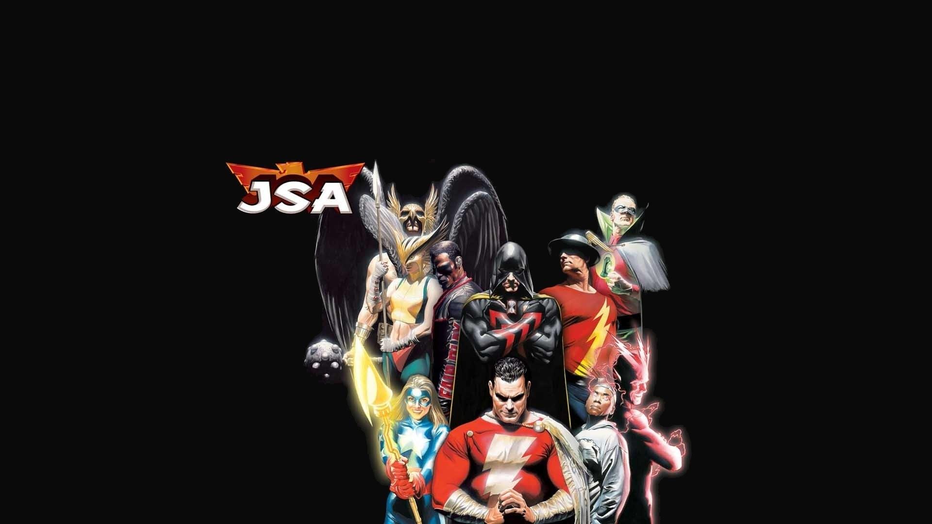 1440x2246 Captain Marvel Shazam Wallpaper