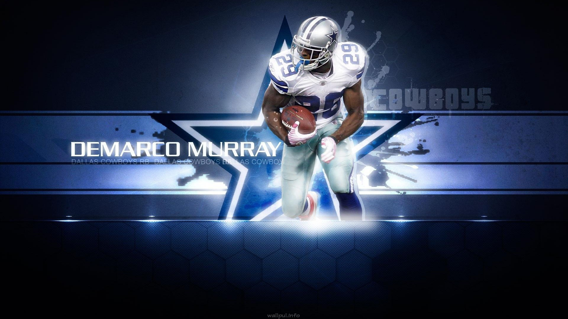 1920x1080 1920x1200 Download Free Dallas Cowboys Wallpapers (56 Wallpapers) – HD  Wallpapers