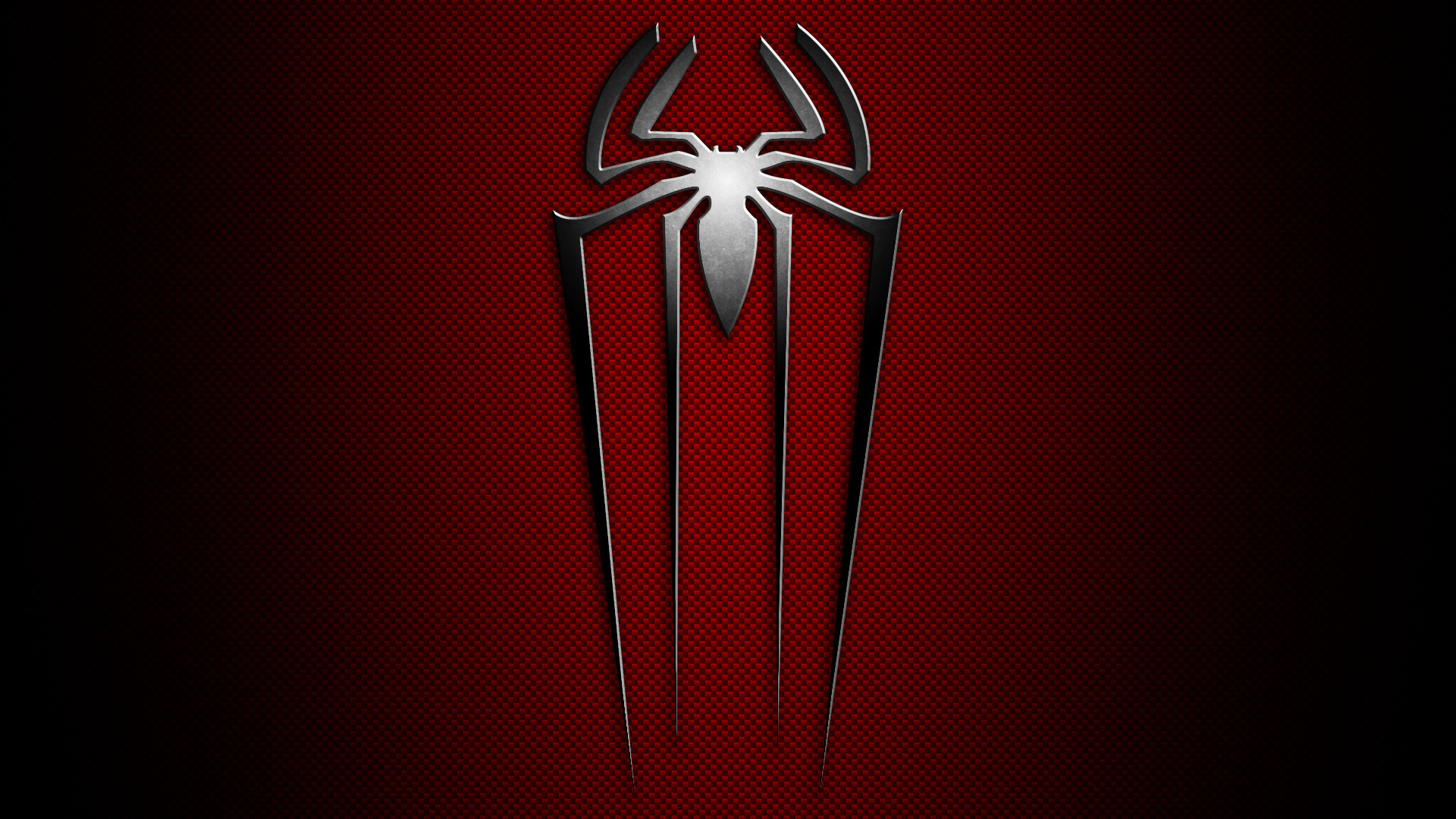 1080x1920 Gallery Of Spiderman Wallpaper Iphone 8211 Entertainmentspiderman2iphone6pluswallpapers Moviespidermaiphone6pluswallpapers F06840