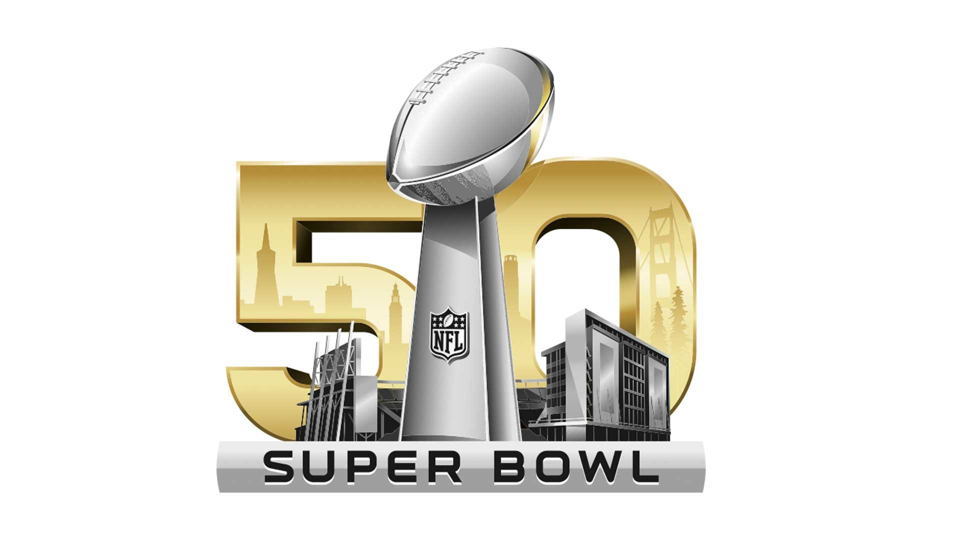 1920x1080 Super Bowl 50, Panthers vs. Broncos: Time, date, TV | NFL | Sporting News