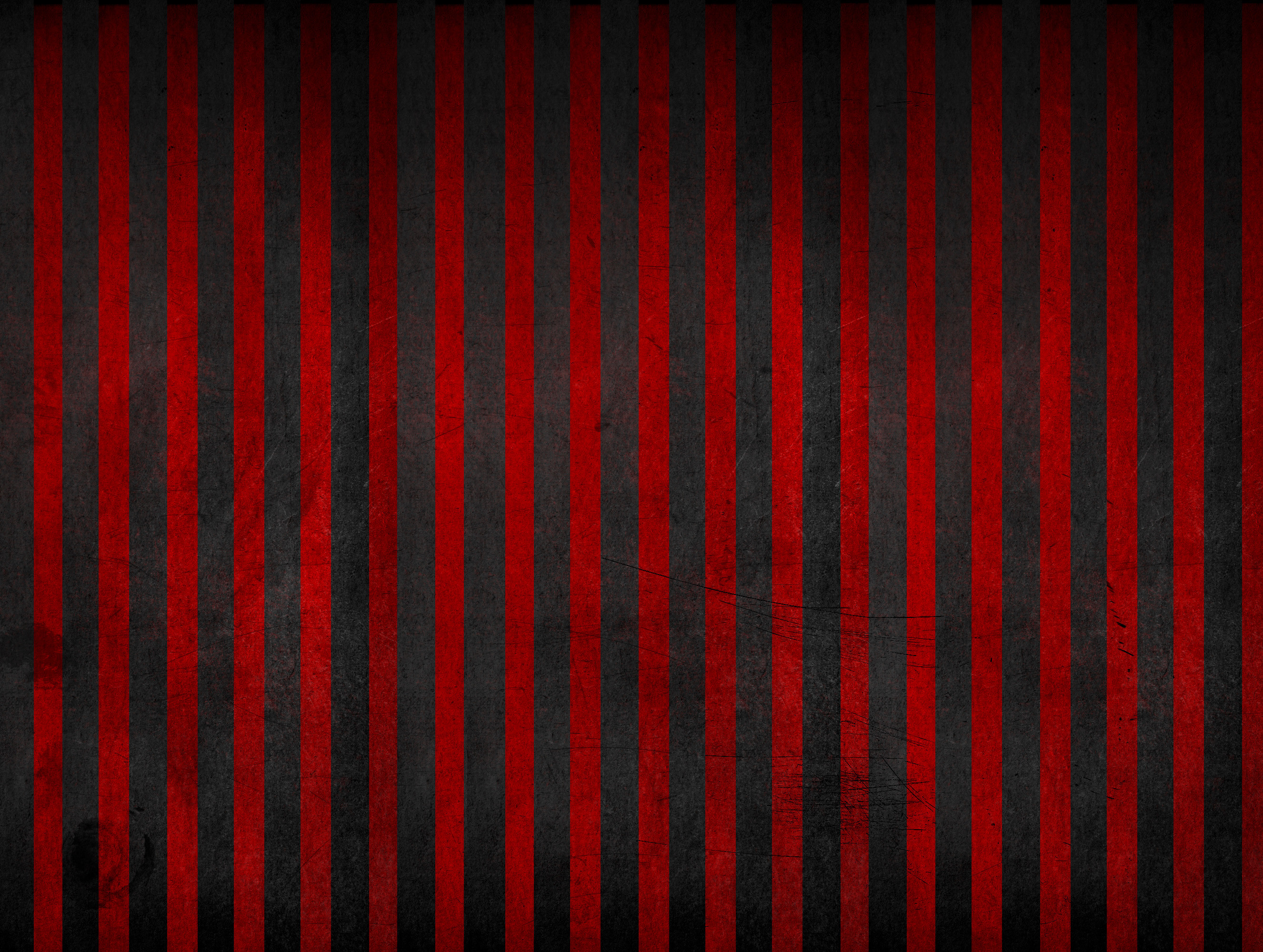 2652x2000 Gallery Of awesome Red And Black Designs 64 for Home Decor Ideas with Red  And Black Designs