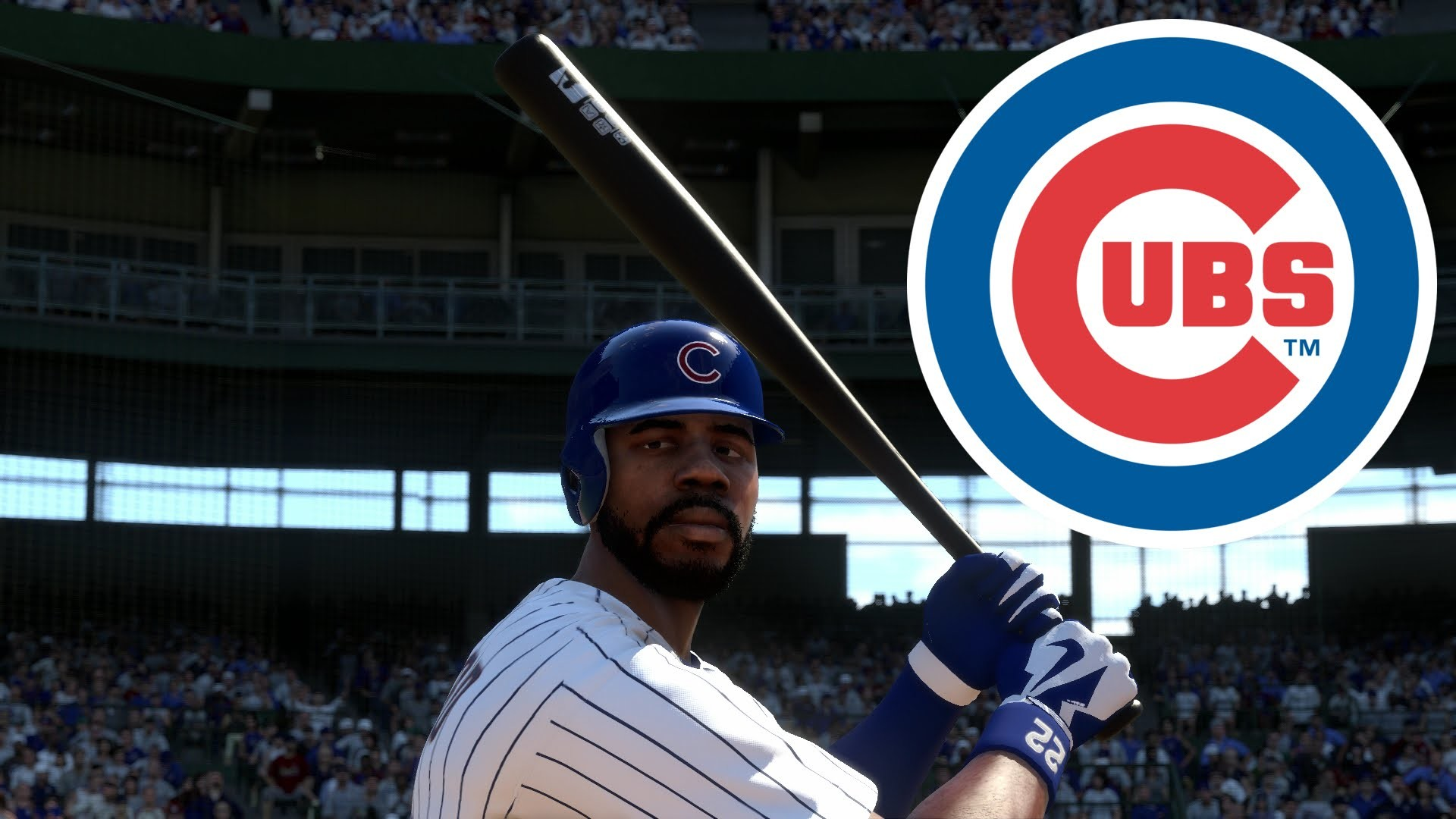 1920x1080 Wallpapers HD Chicago Cubs Backgrounds.