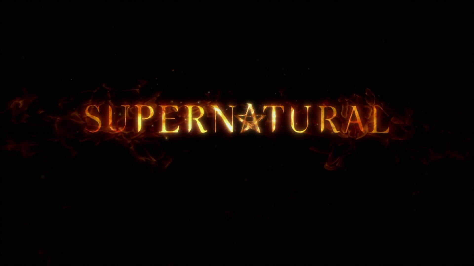 1920x1080  supernatural wallpaper hd backgrounds images