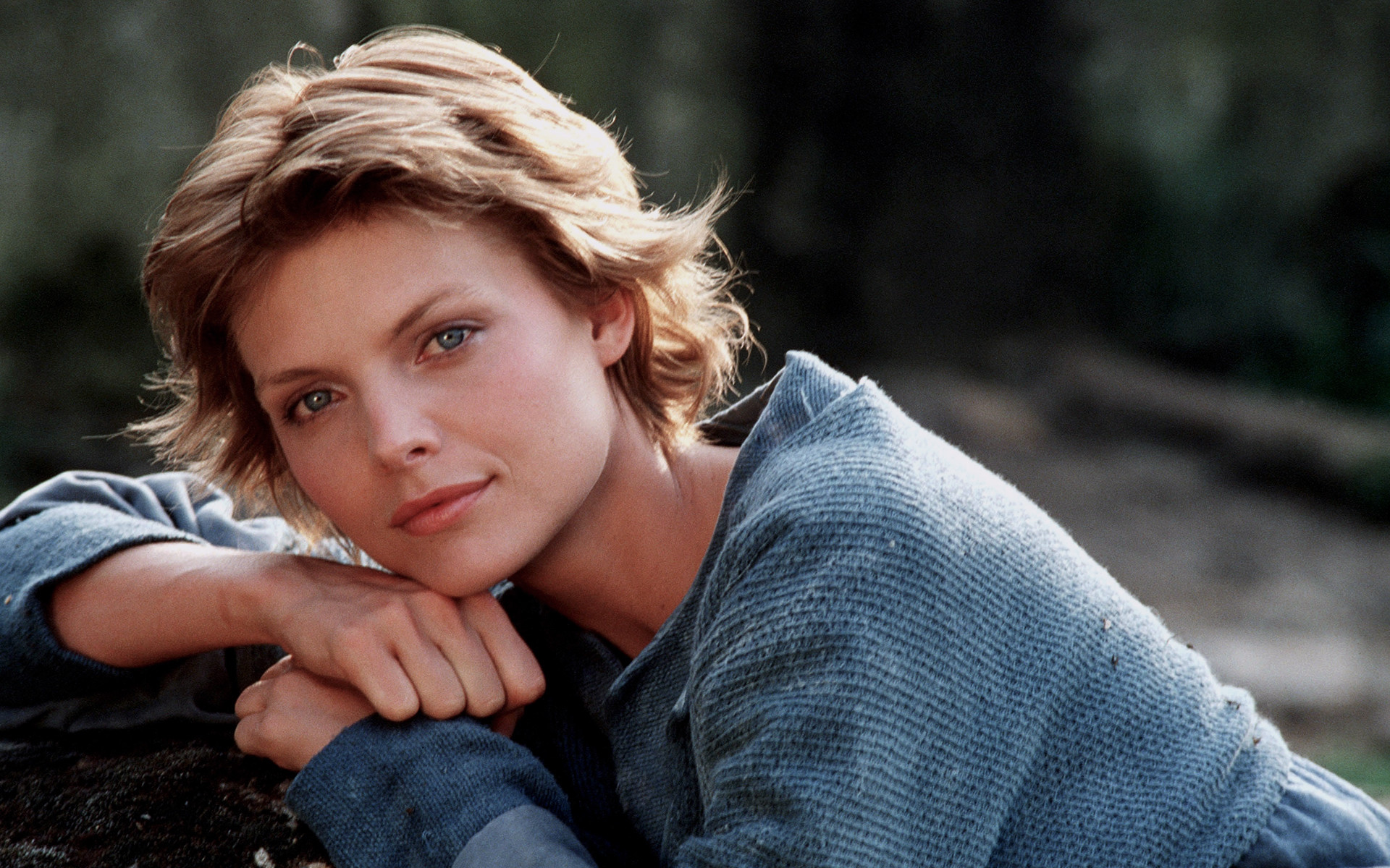 1920x1200 Michelle Pfeiffer Hot HD Wallpapers, Sexy HD Images, Pictures