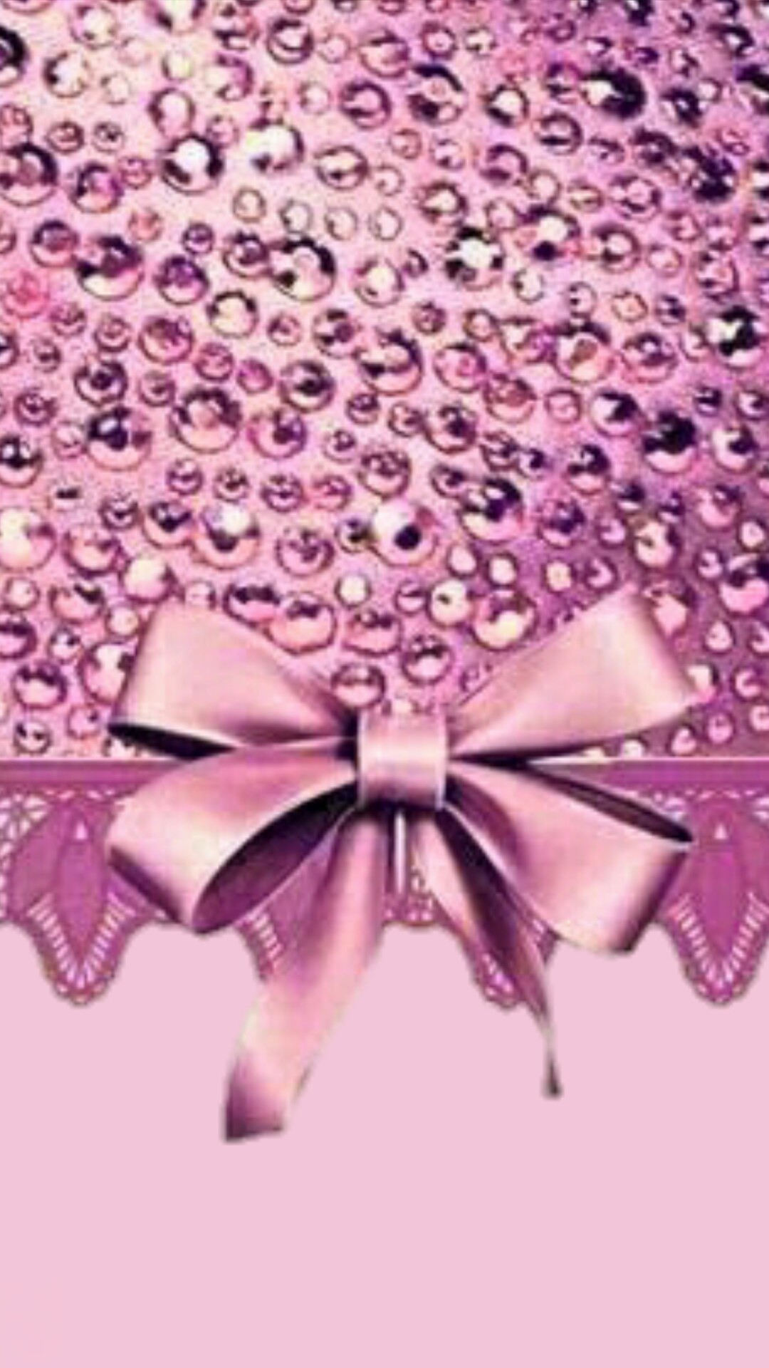 2998x1875 Freebie Friday Designer Nerd Desktop Wallpaper