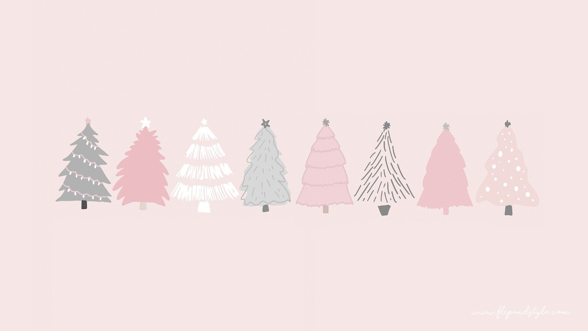 1920x1080 ~@oliviakwilsonn~ Mac Wallpaper Desktop, Christmas Desktop Wallpaper, Free Wallpaper  Backgrounds,