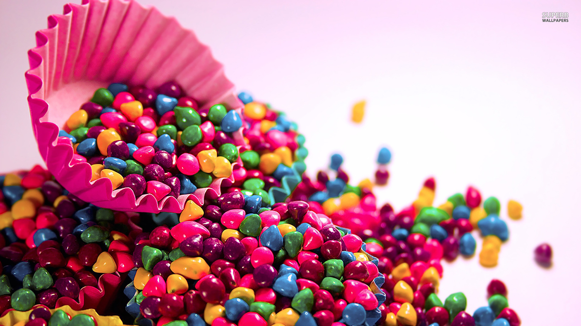Mm Candy Wallpaper 56 images