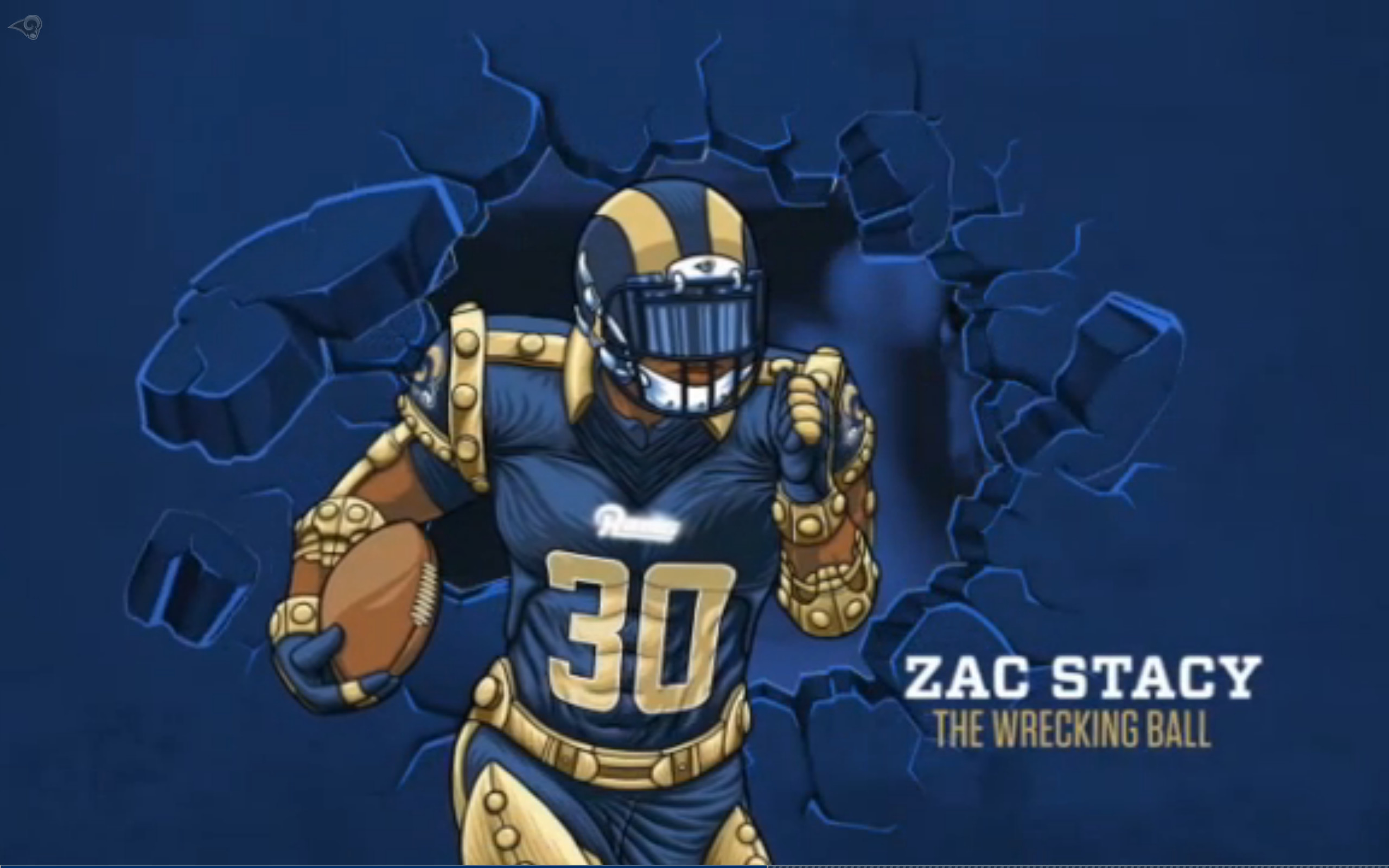 2560x1600 wallpaper.wiki-St-Louis-Rams-Photo-HD-PIC-