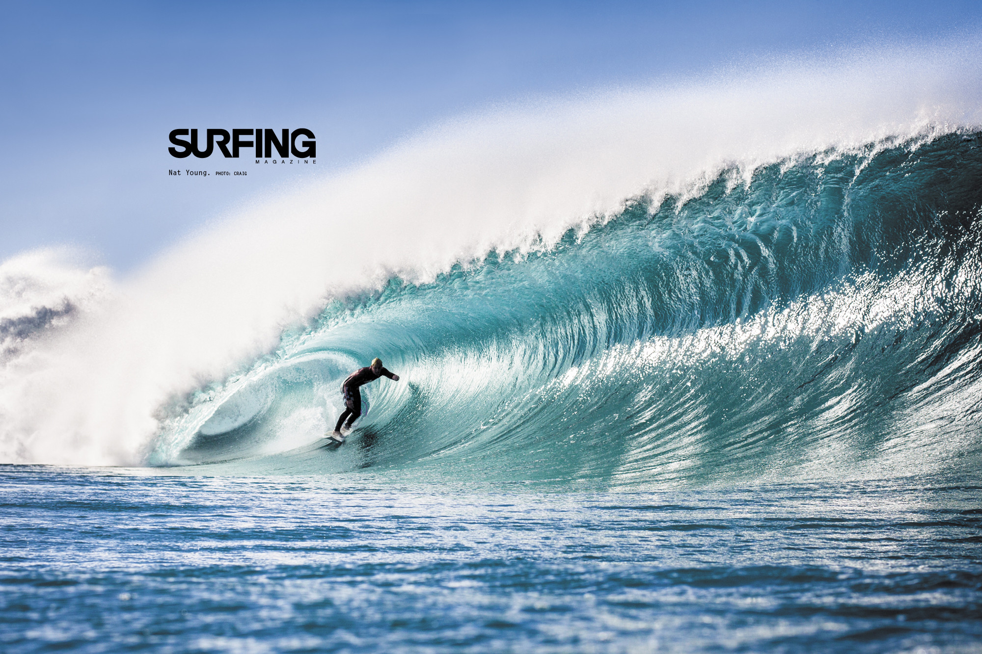 2000x1333 Cool Surfing Wallpaper. Â«