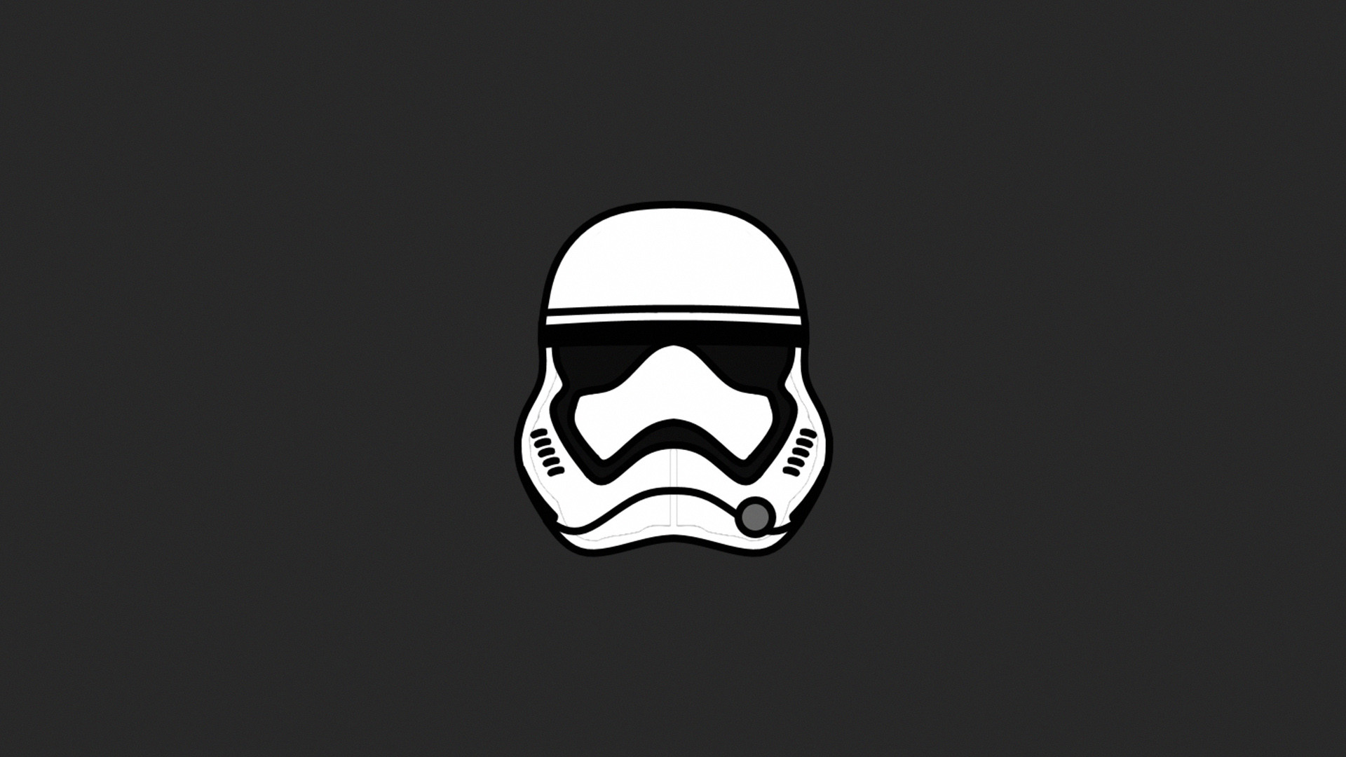 Imperial Stormtrooper Wallpaper 60 Images