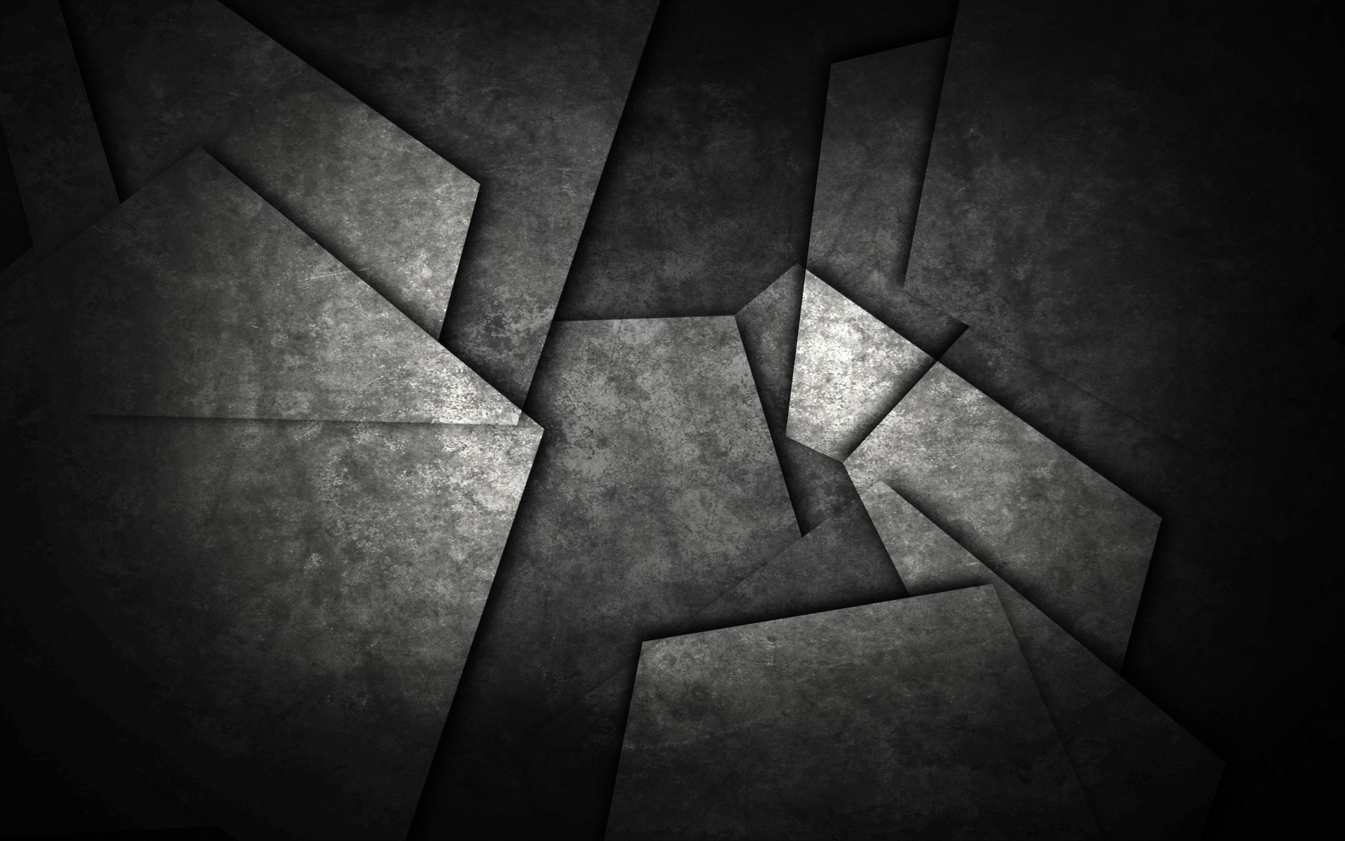 1920x1200 Image for Black Abstract Wallpaper Free #s1yww