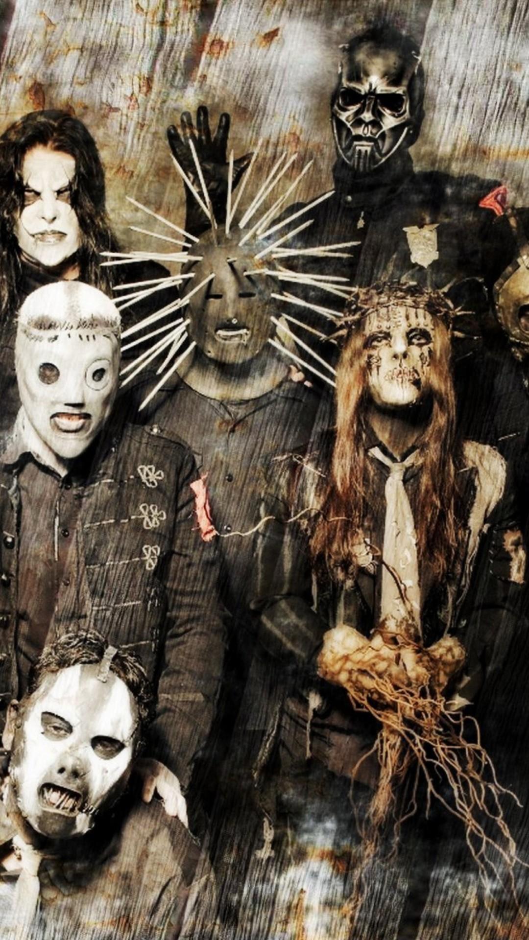 Slipknot Logo Wallpaper 2018 52 Images