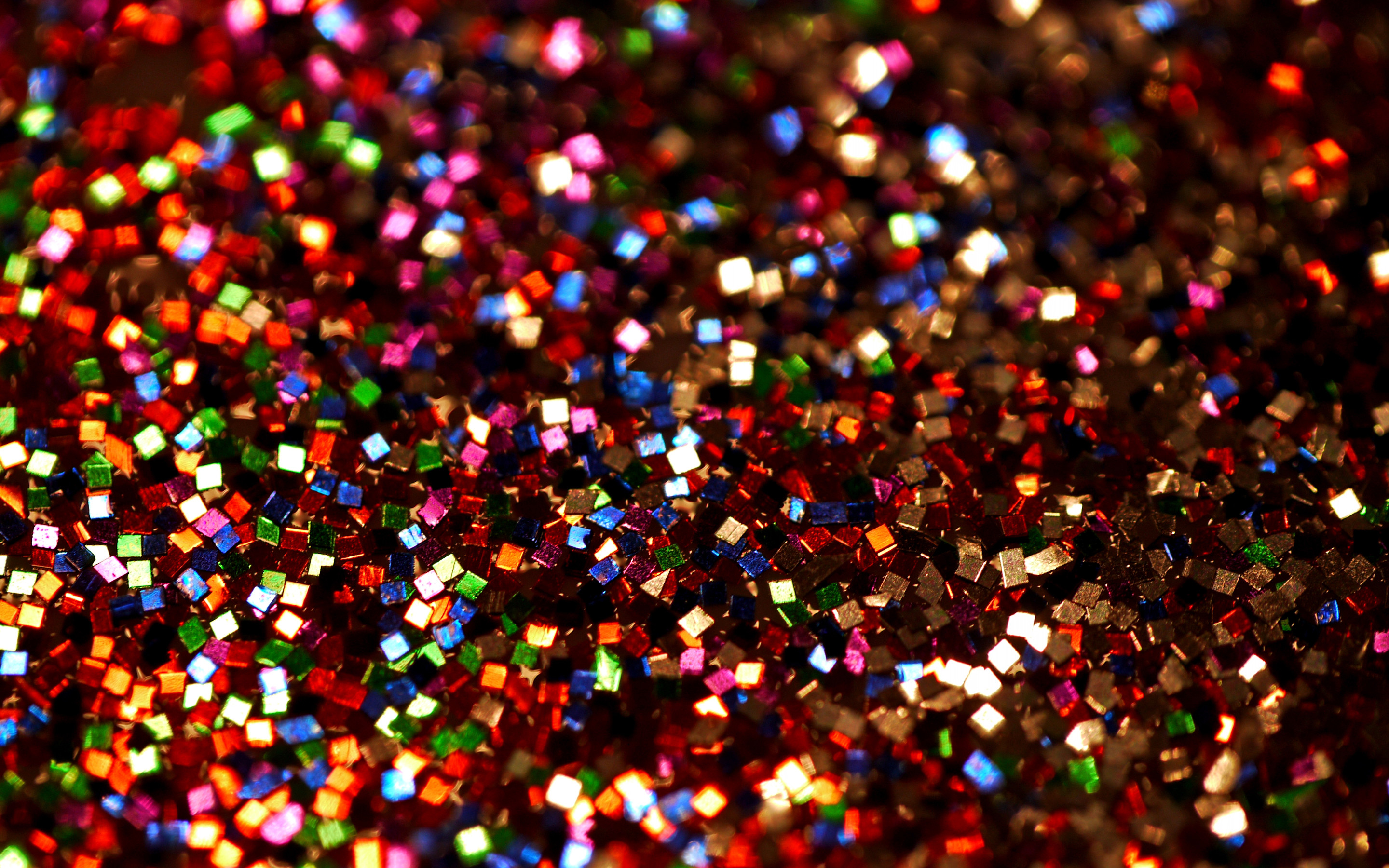 2880x1800 68 HD Glitter Wallpaper For Mobile And Desktop