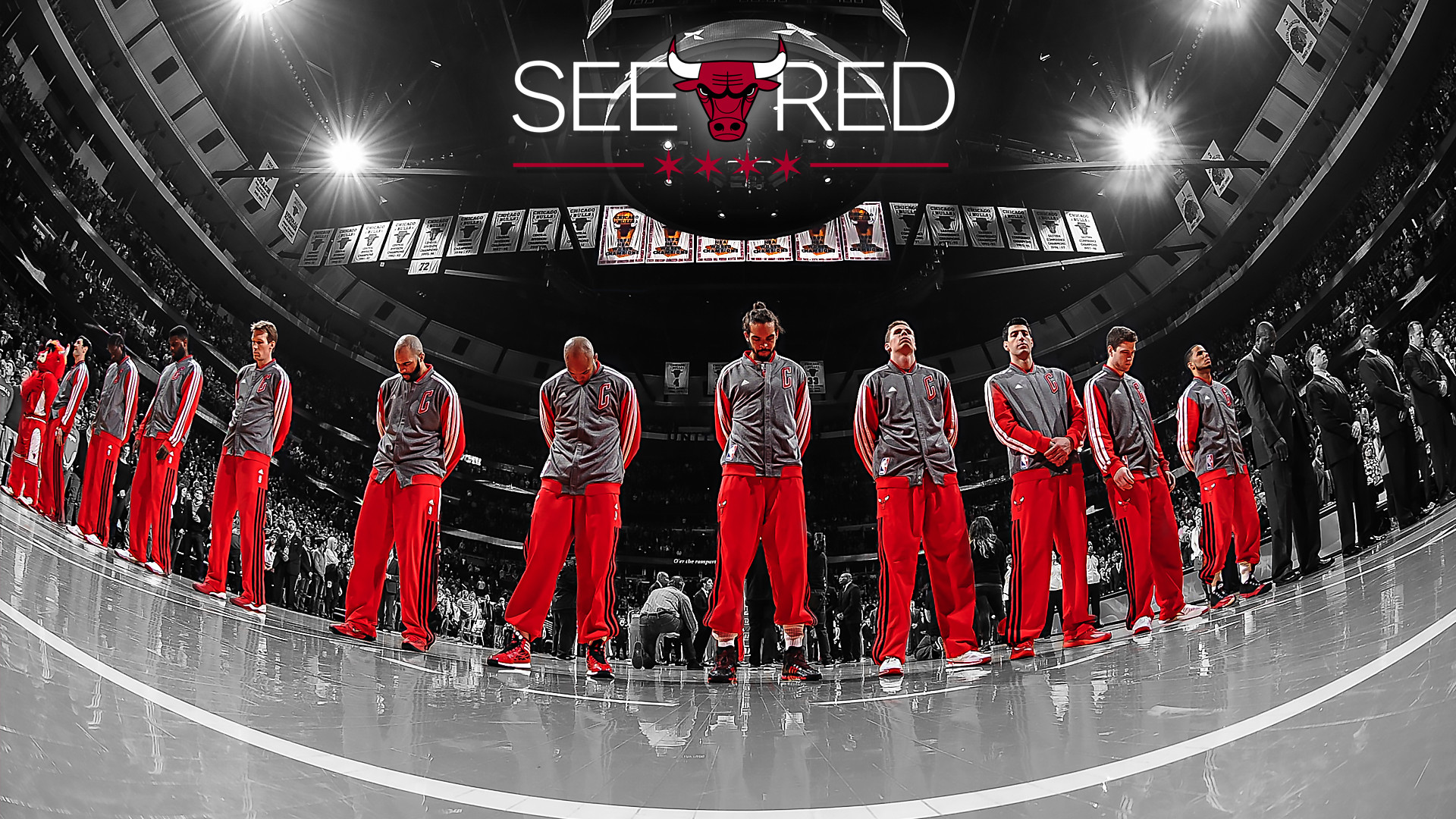 1920x1080 chicago bulls pictures for desktop