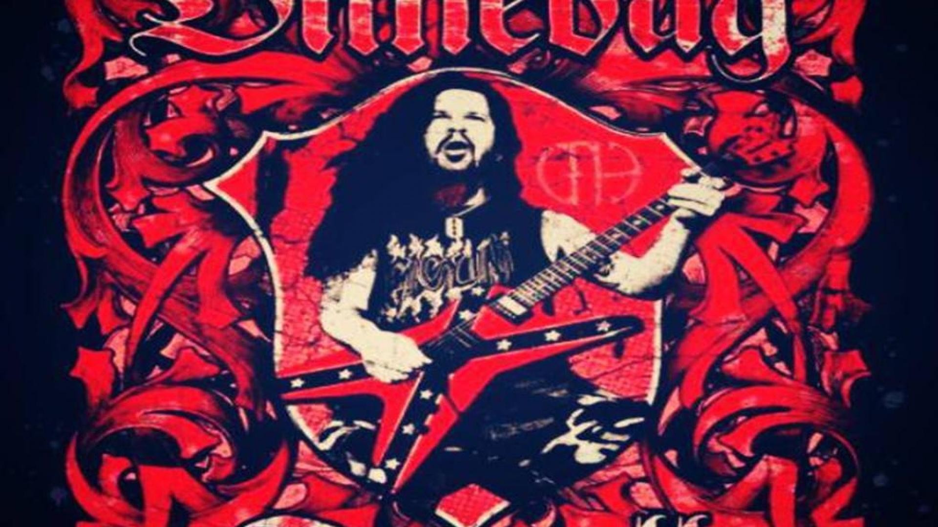 1920x1080 Dimebag darrell - (#114809) - High Quality and Resolution .