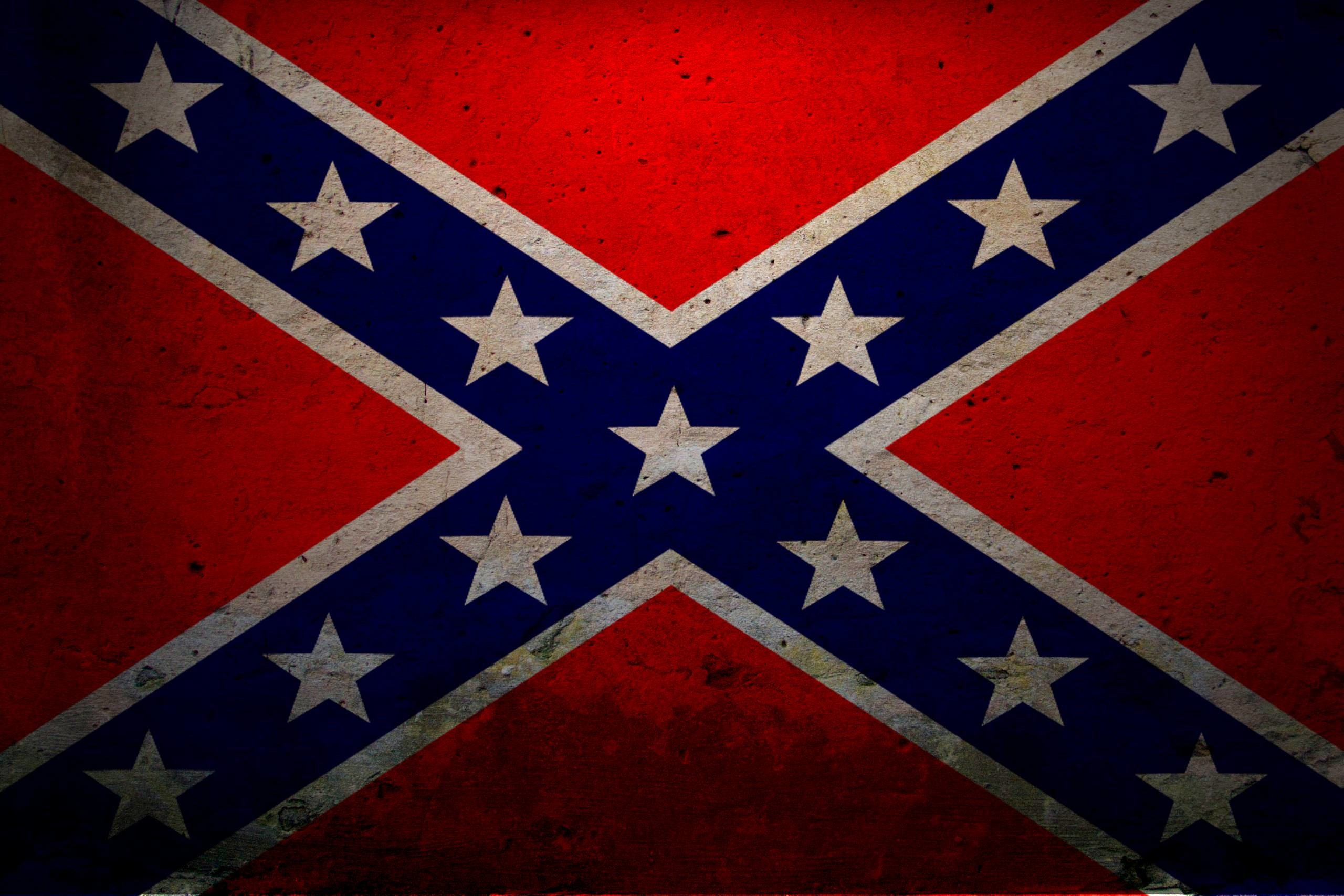 rebel flag pictures wallpapers 60 images