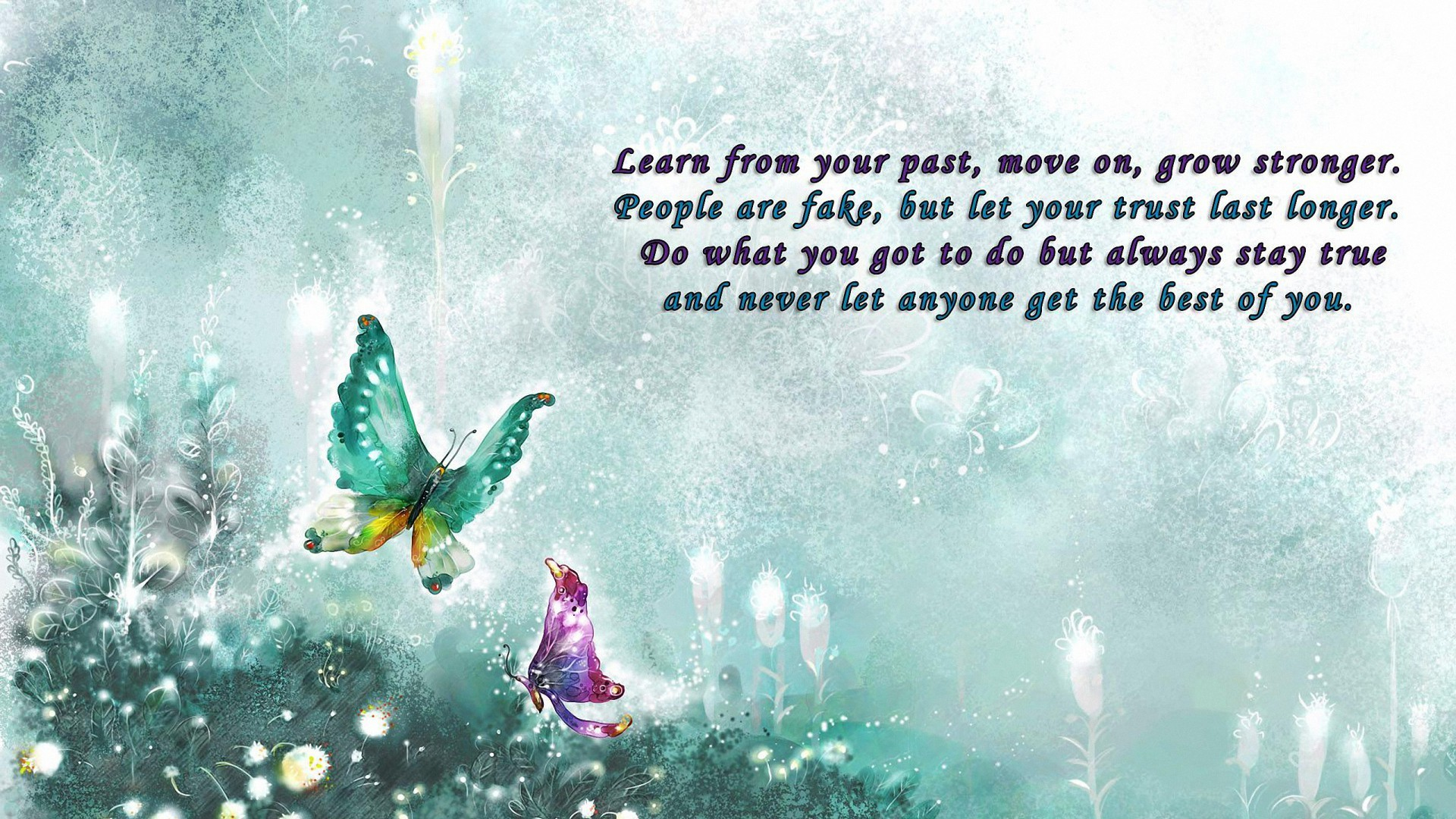 quote desktop backgrounds 60 images