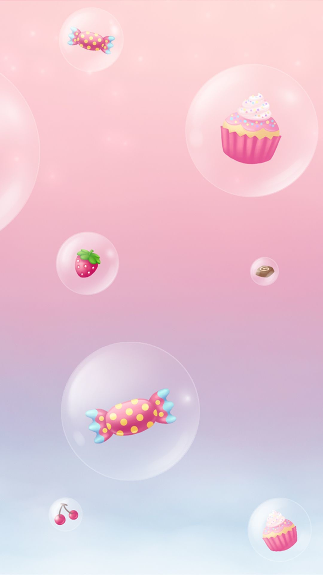 Cool girly wallpapers for iphone 70 images 1080x1920 girly cute iphone6s wallpaper cupcakes voltagebd Choice Image