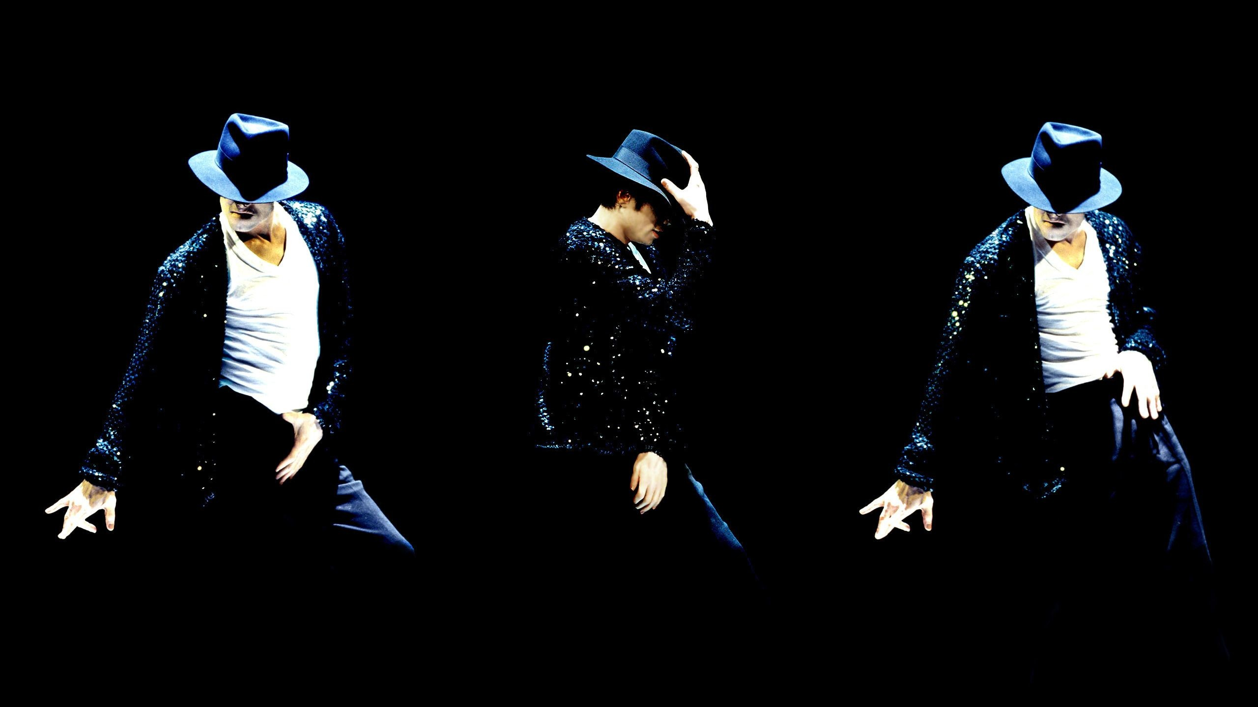 2560x1440 101 Michael Jackson HD Wallpapers | Backgrounds - Wallpaper Abyss