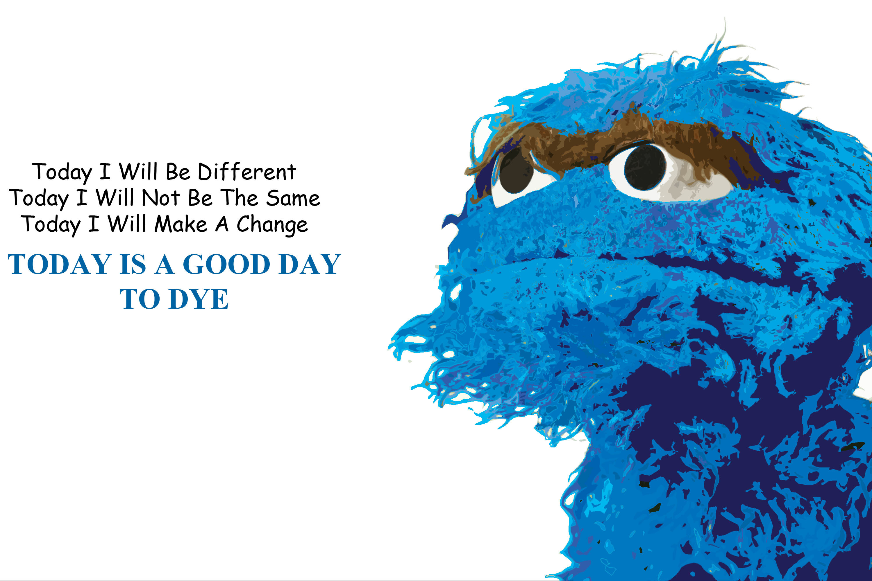 Cookie monster wallpaper hd 70 images - Cookie monster wallpaper ...