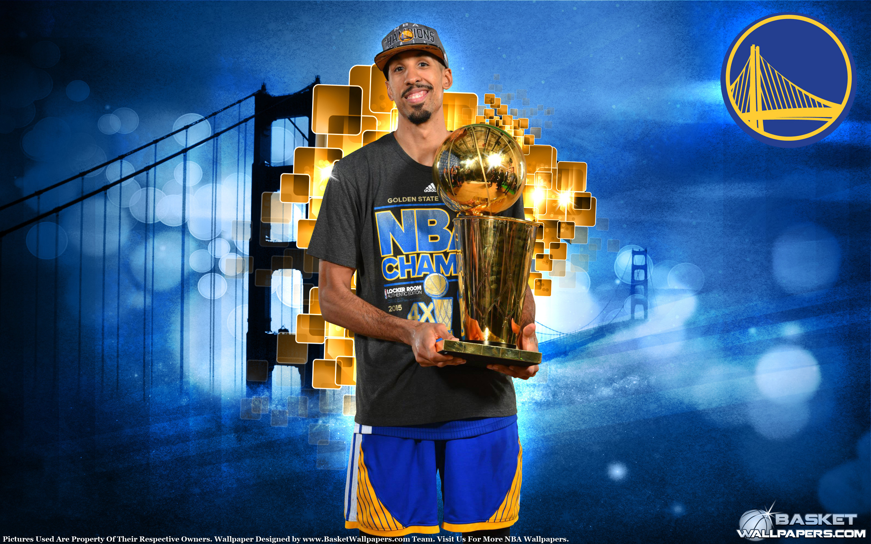 2880x1800 Basketball Club Golden State Warriors wallpaper hd new collection 2 ...