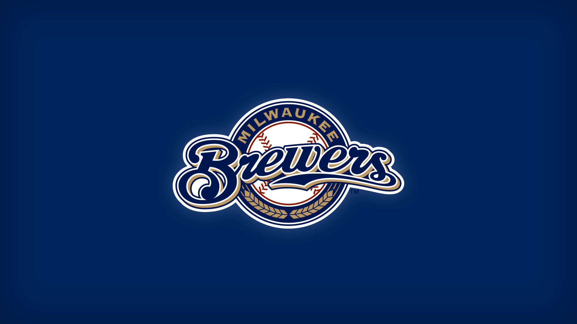 2000x2000 Related Keywords Suggestions For Los Angeles Dodgers Old Logo Wallpaper