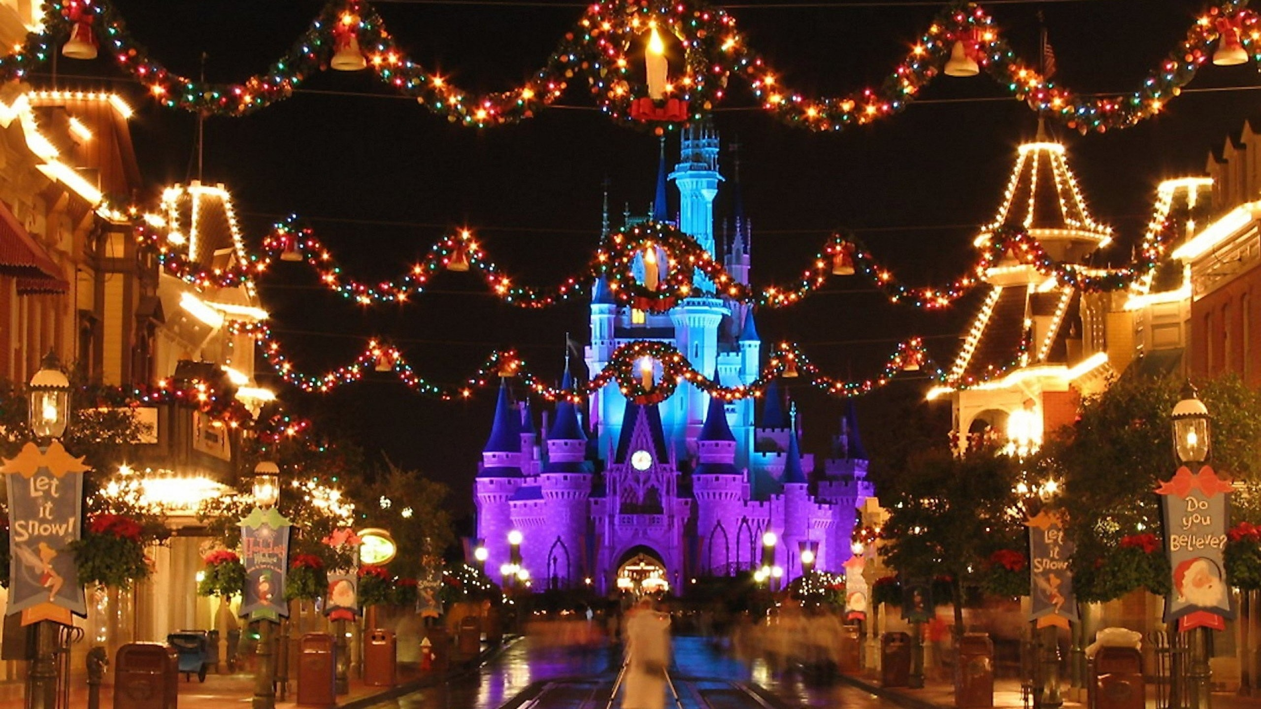 Disney Backgrounds For Computer 65 Images