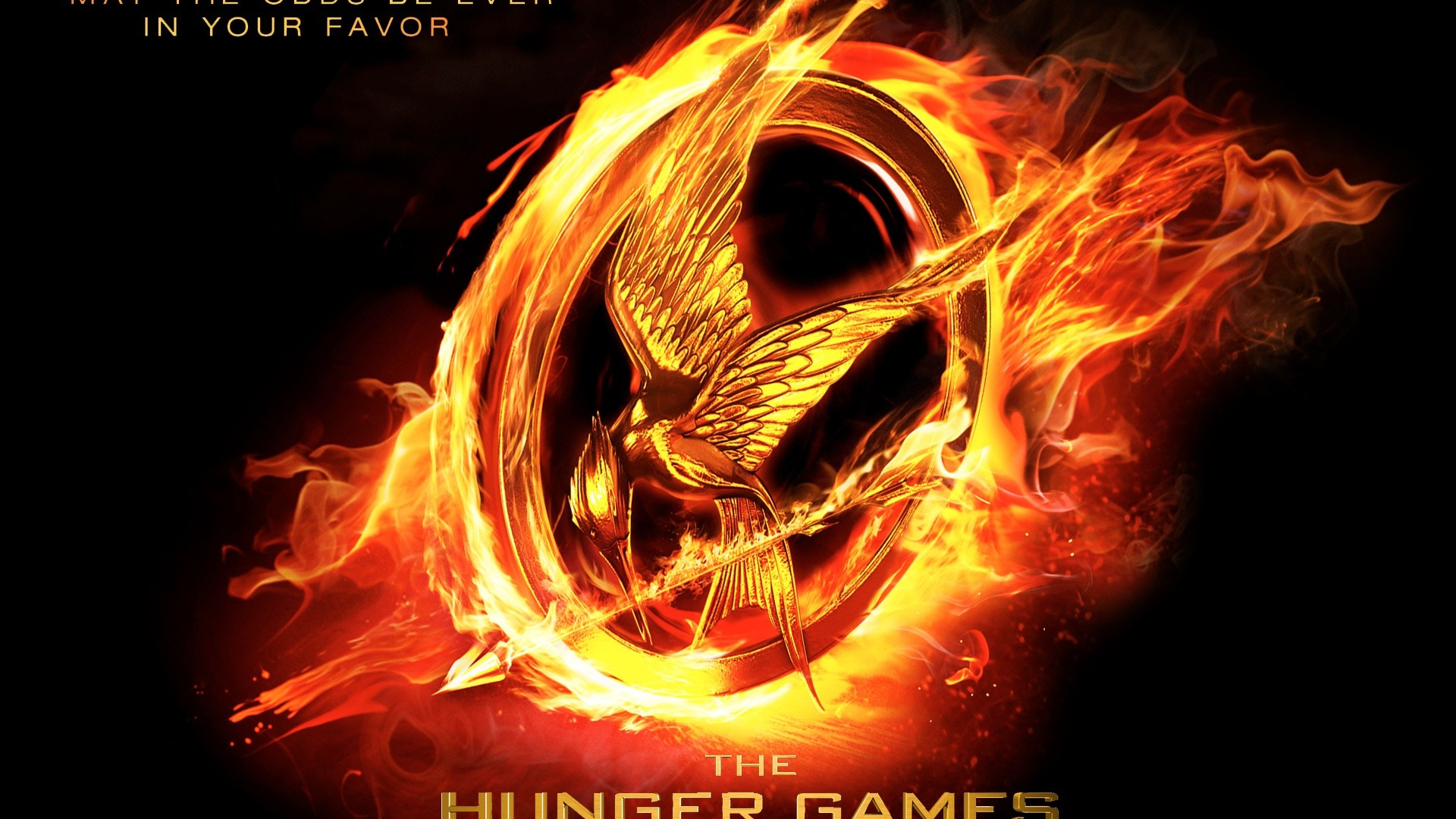 essays on hunger games
