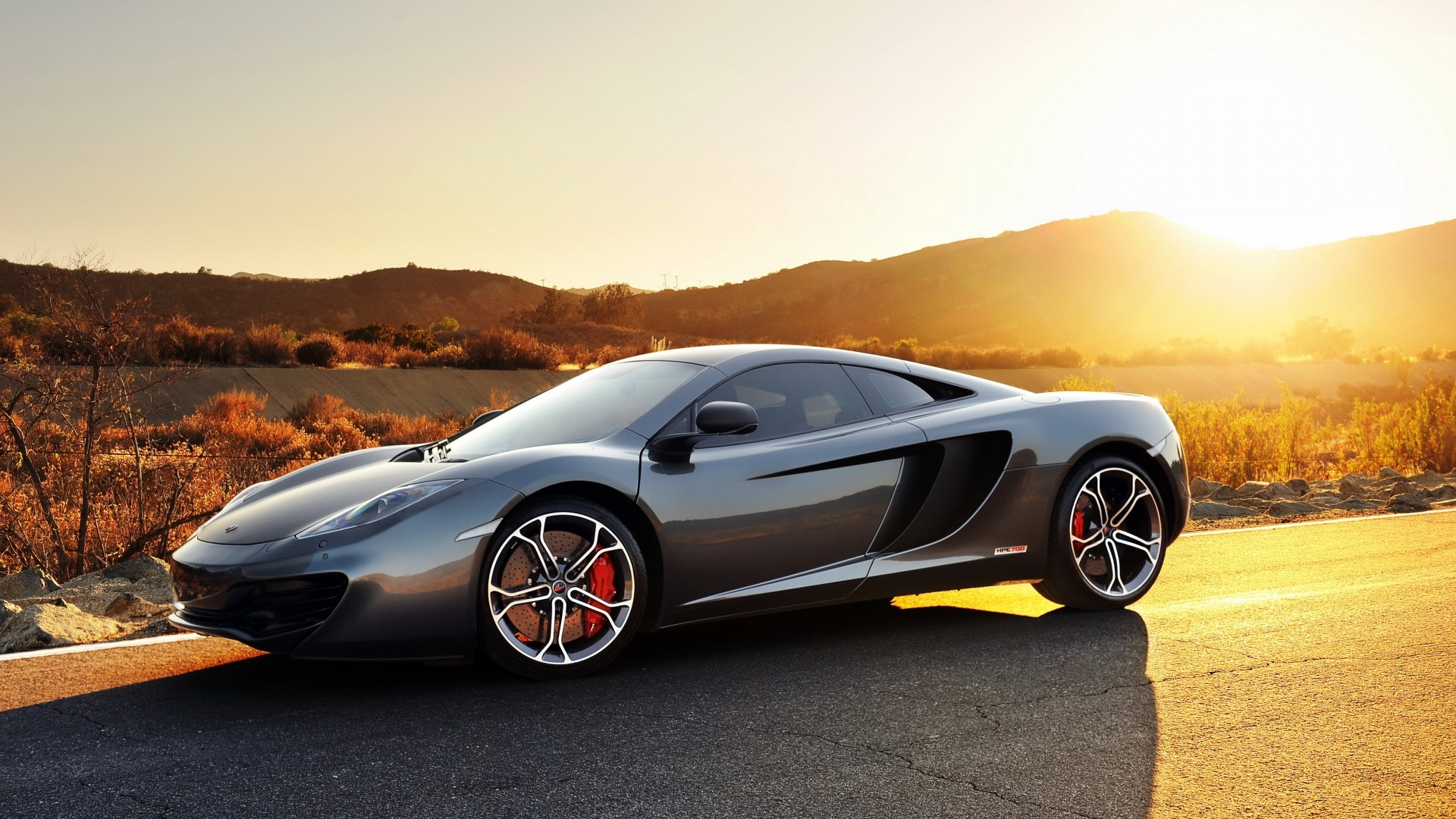 Supercar Hd Wallpaper: Supercars HD Wallpapers 1080p (76+ Images