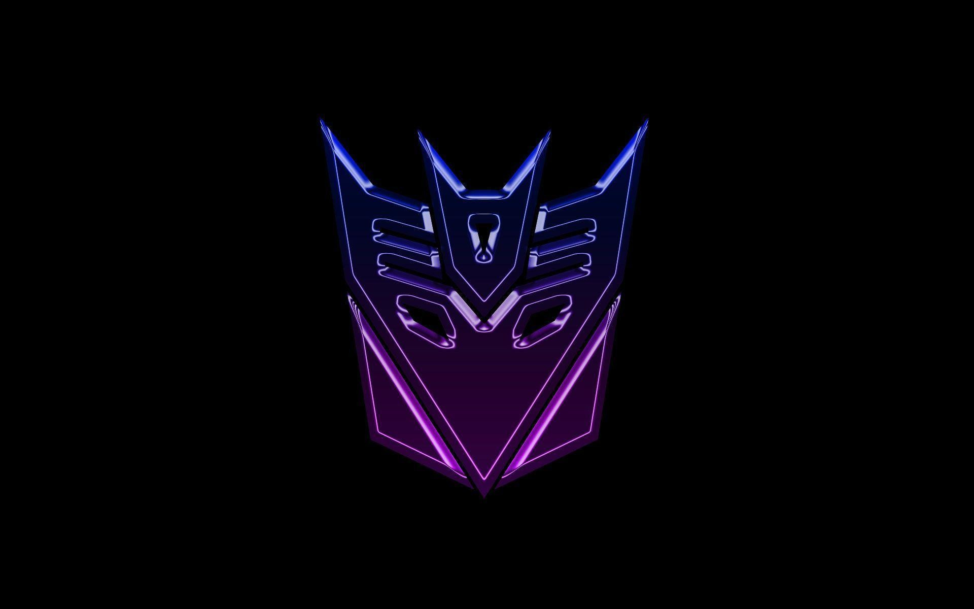 1920x1200 transformers decepticons wallpapers wallpaper cave