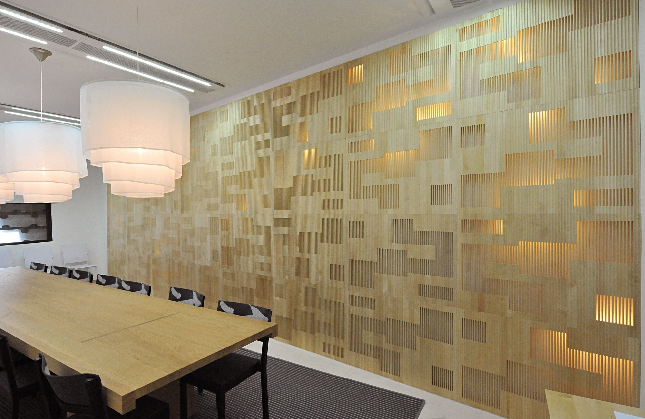 2646x1717 Inspired Noise UK provide an extensive range of Soundproof & Acoustic Wood  Panels. Including the Ideawood, Ideacustic & Idamovil Wood Panels.