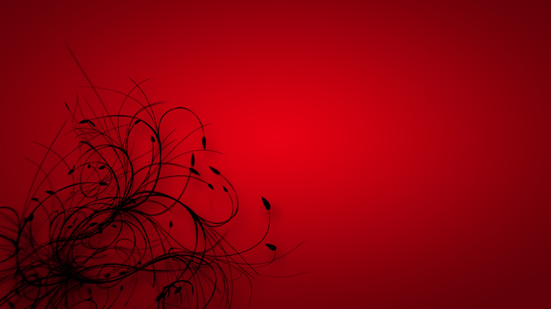 Red Hd Wallpapers 1080p 73 Images
