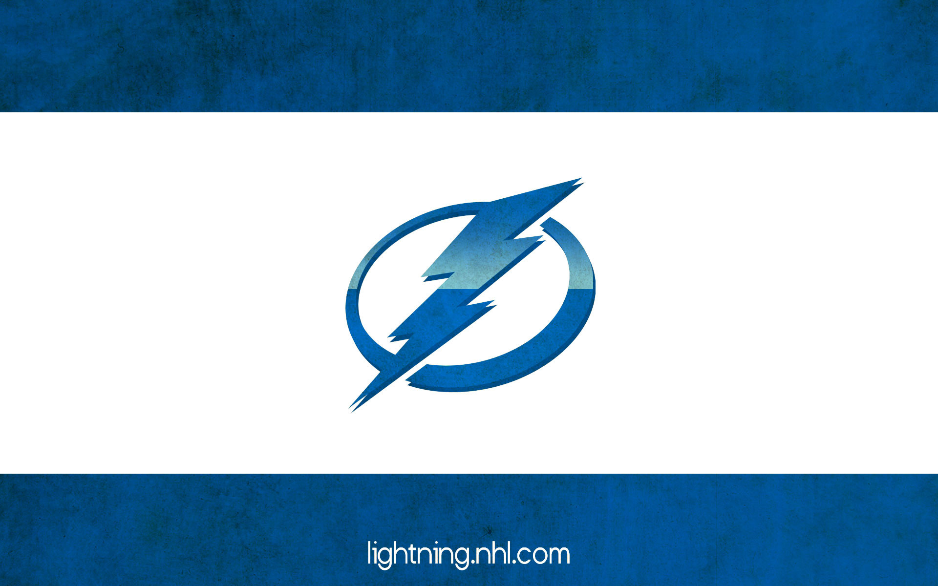 1920x1200 Tampa Bay Lightning wallpaper - 1109019