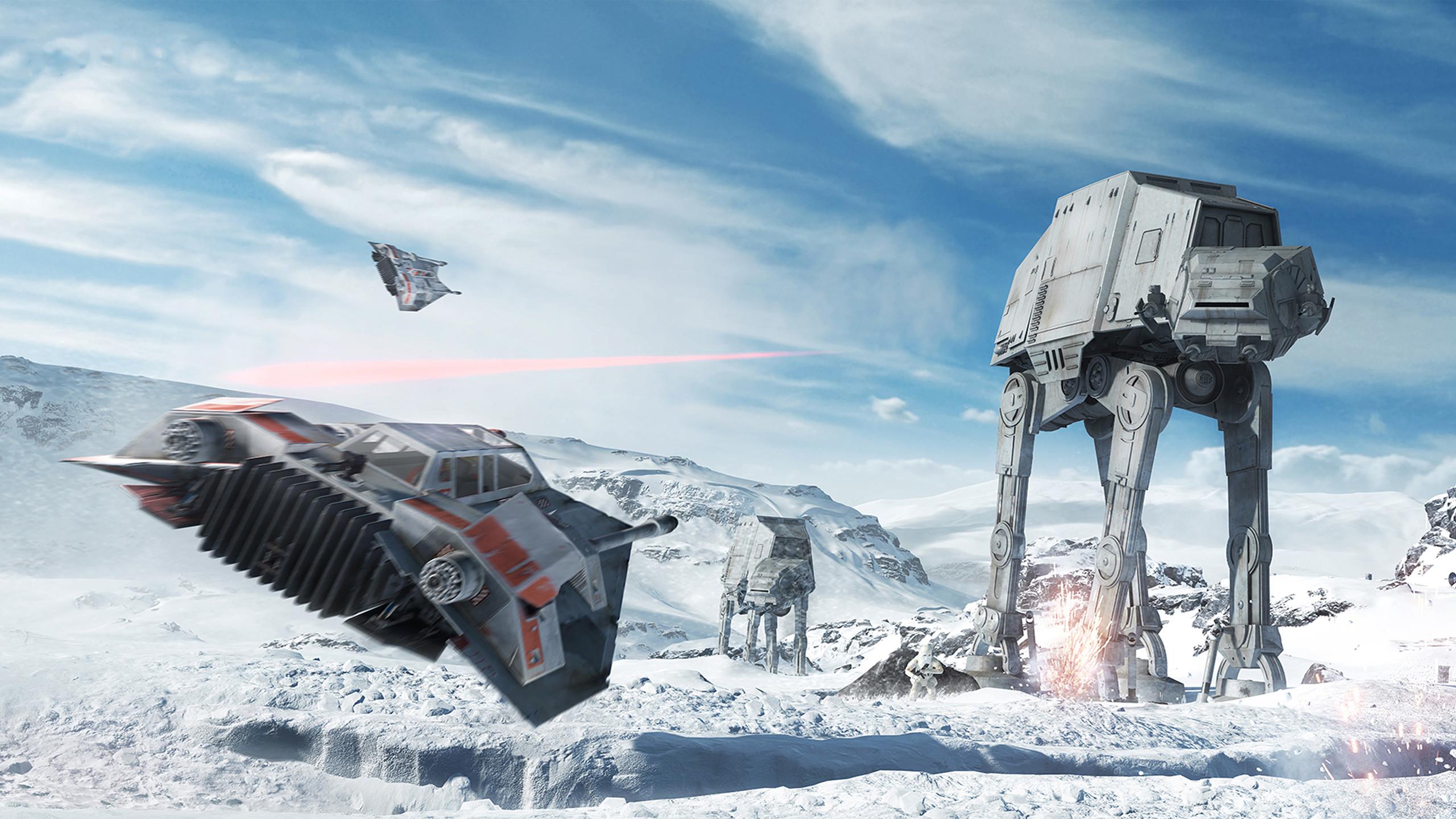 4k Wallpaper Star Wars 56 Images