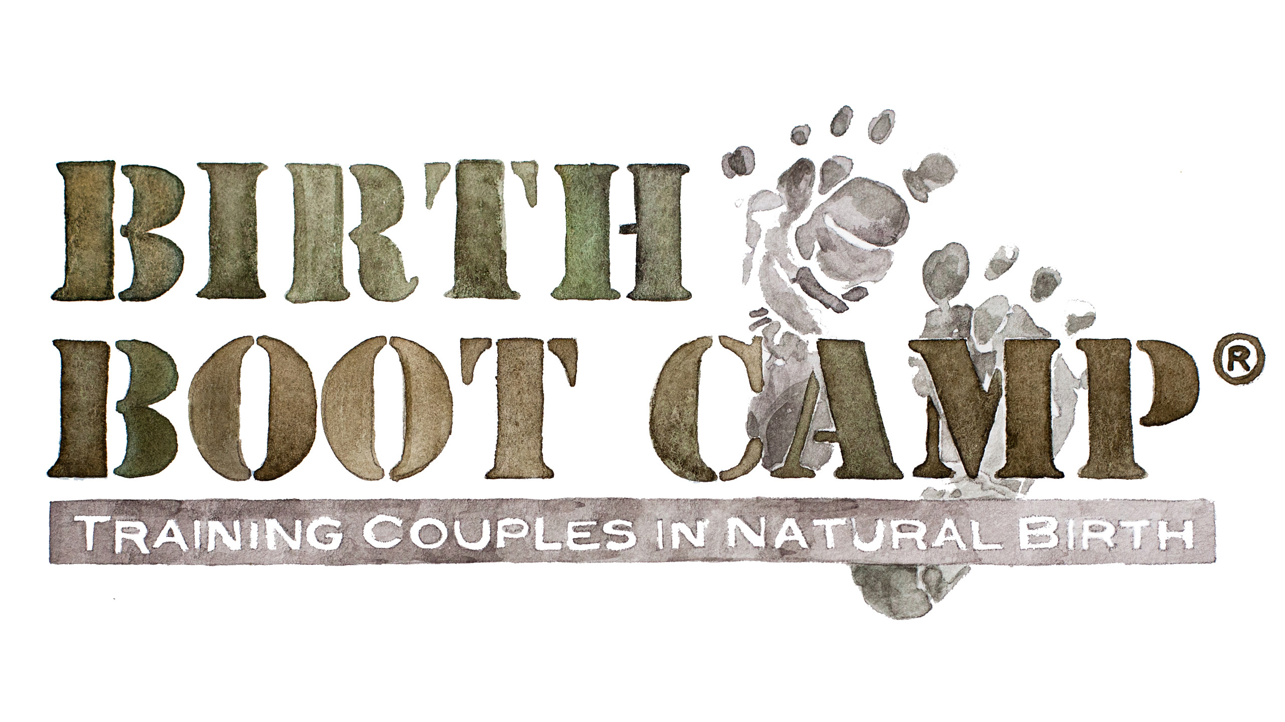 2560x1440 Birth Boot Camp Live Class