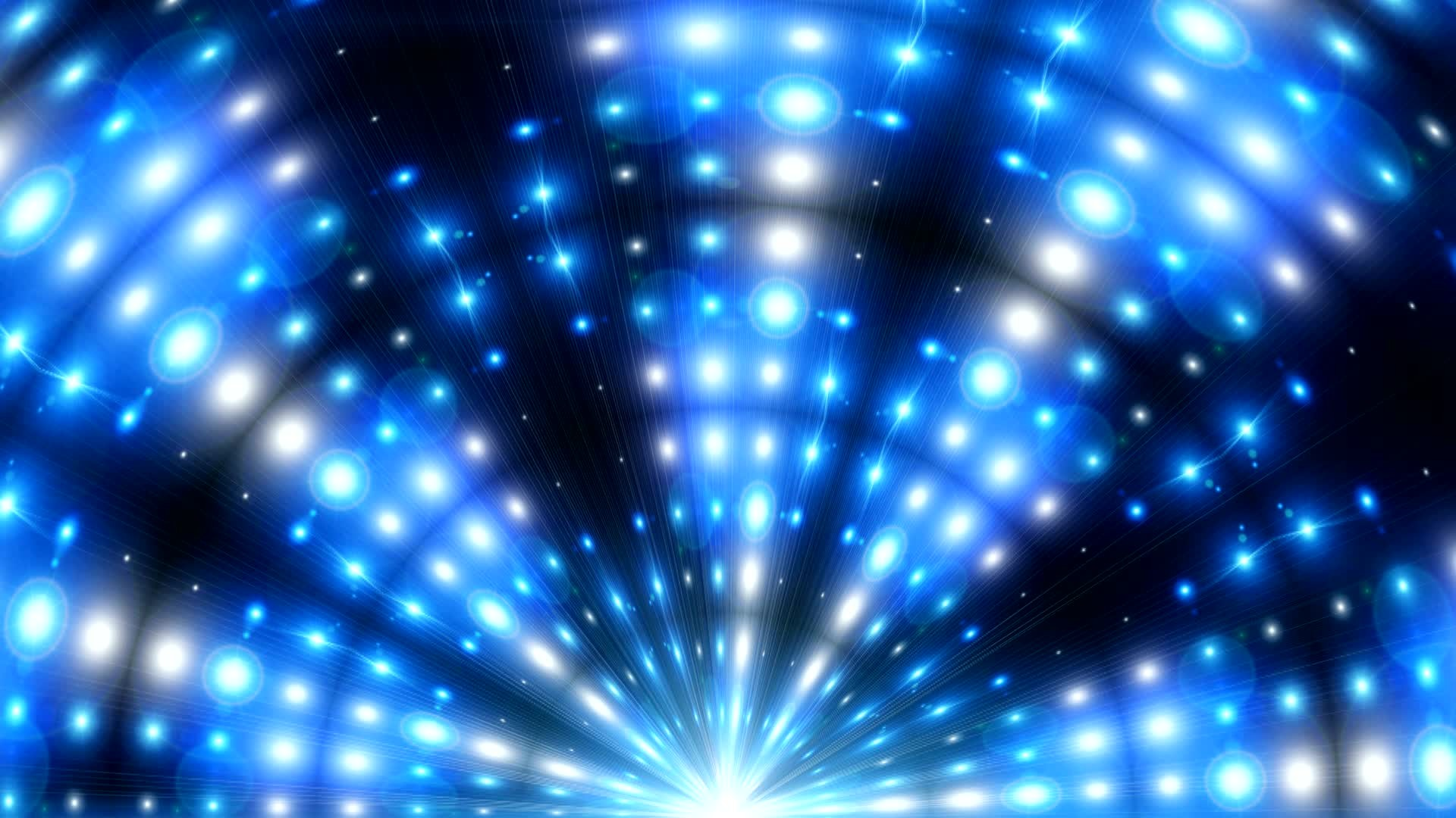 Stage Backgrounds (39  images) for Concert Stage Lights Background  269ane