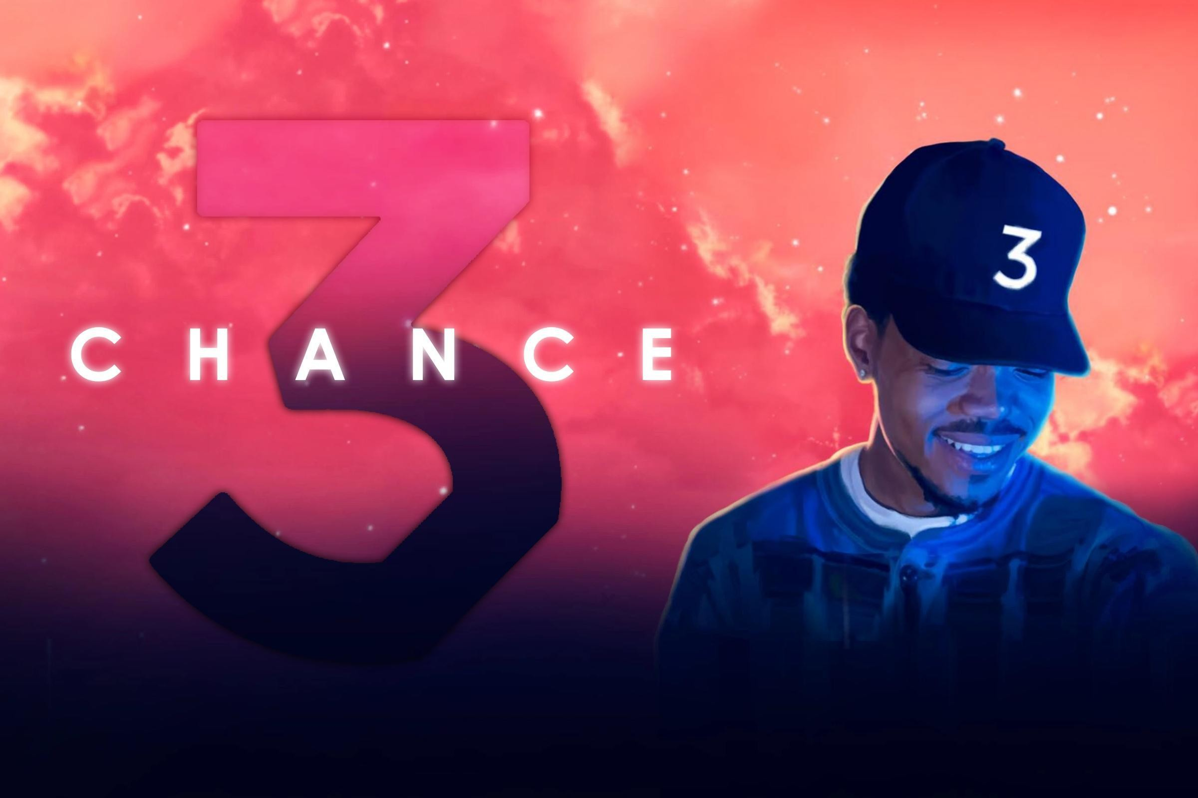 2400x1600 Download Best HD Chance The Rapper Wallpaper | HD Wallpaper