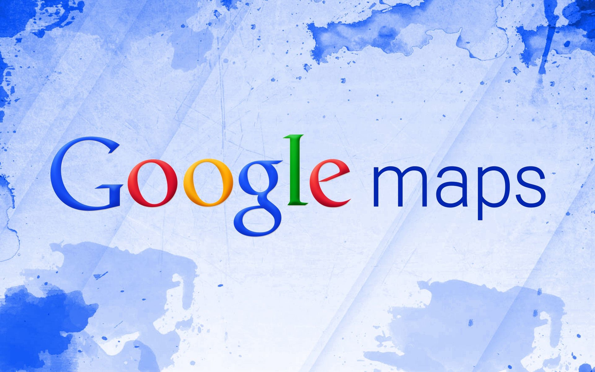 1920x1200 google maps logo wallpaper backgrounds cool images background wallpapers  smart phones samsung phone wallpapers widescreen 1080p display digital  photos ...