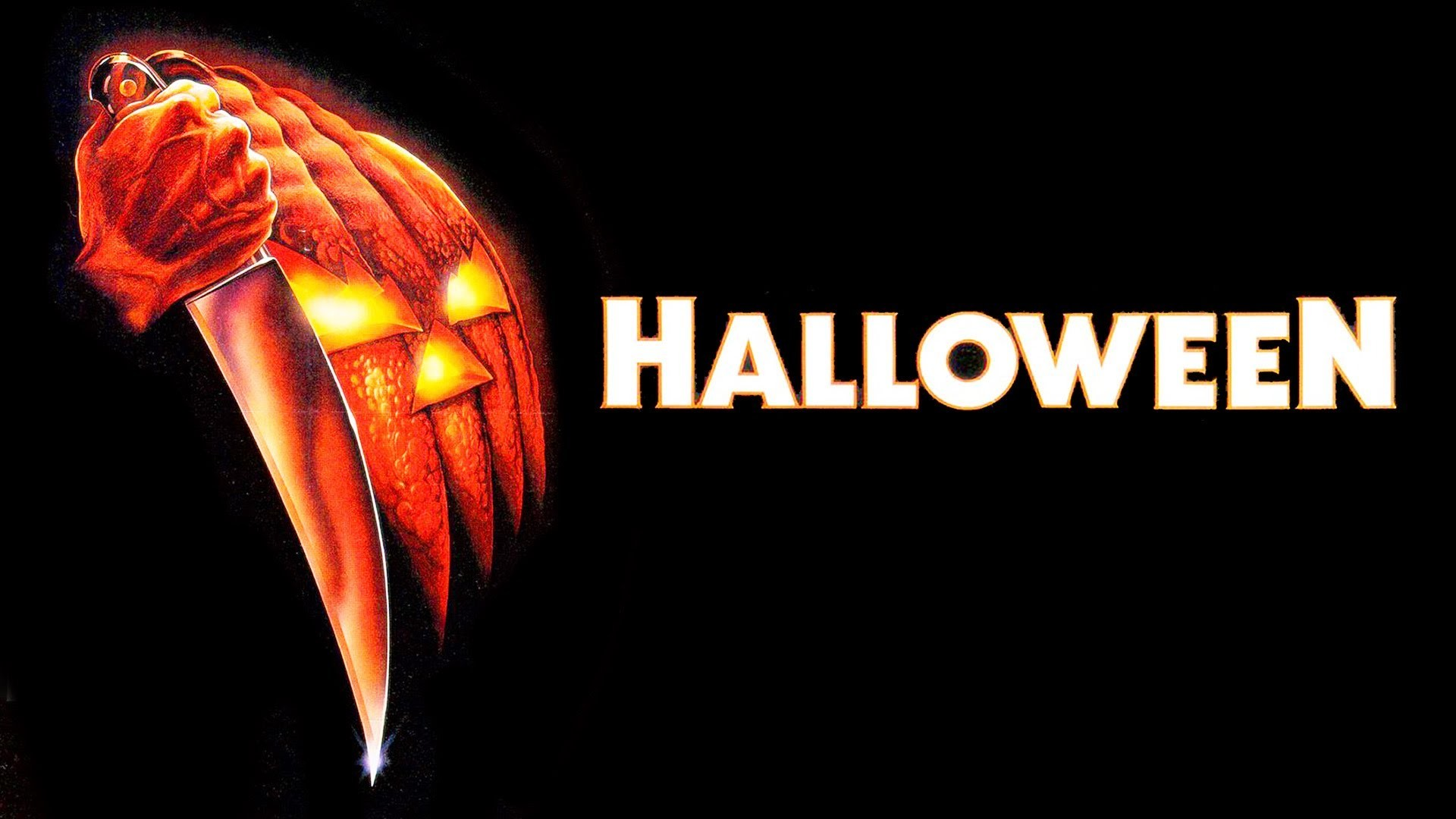 Halloween Movie Wallpaper Backgrounds (55+ images)