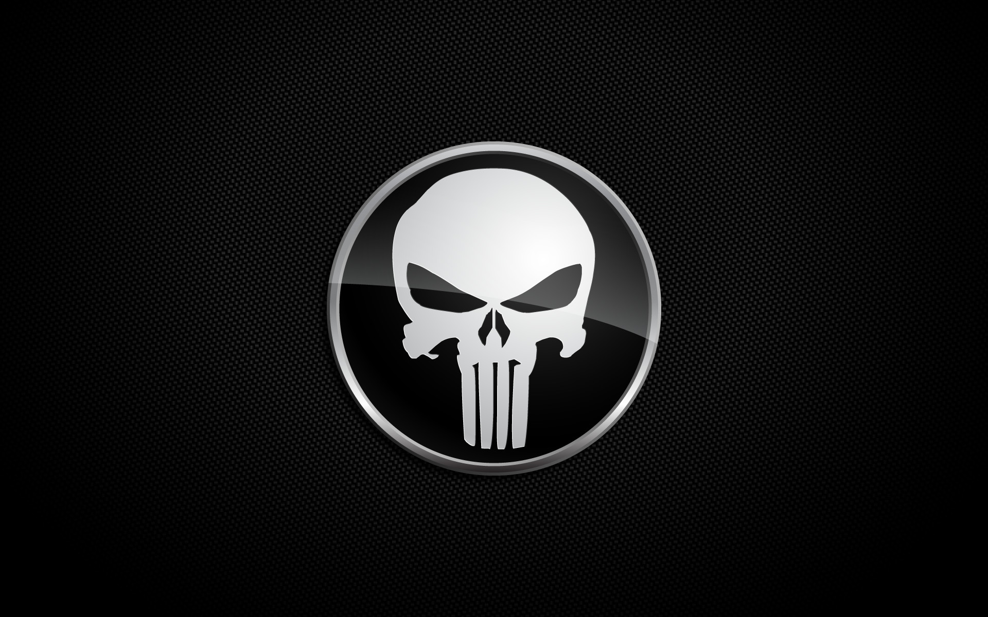 1920x1200  Skull Wallpapers Awesome Skull Pictures and Wallpapers ×