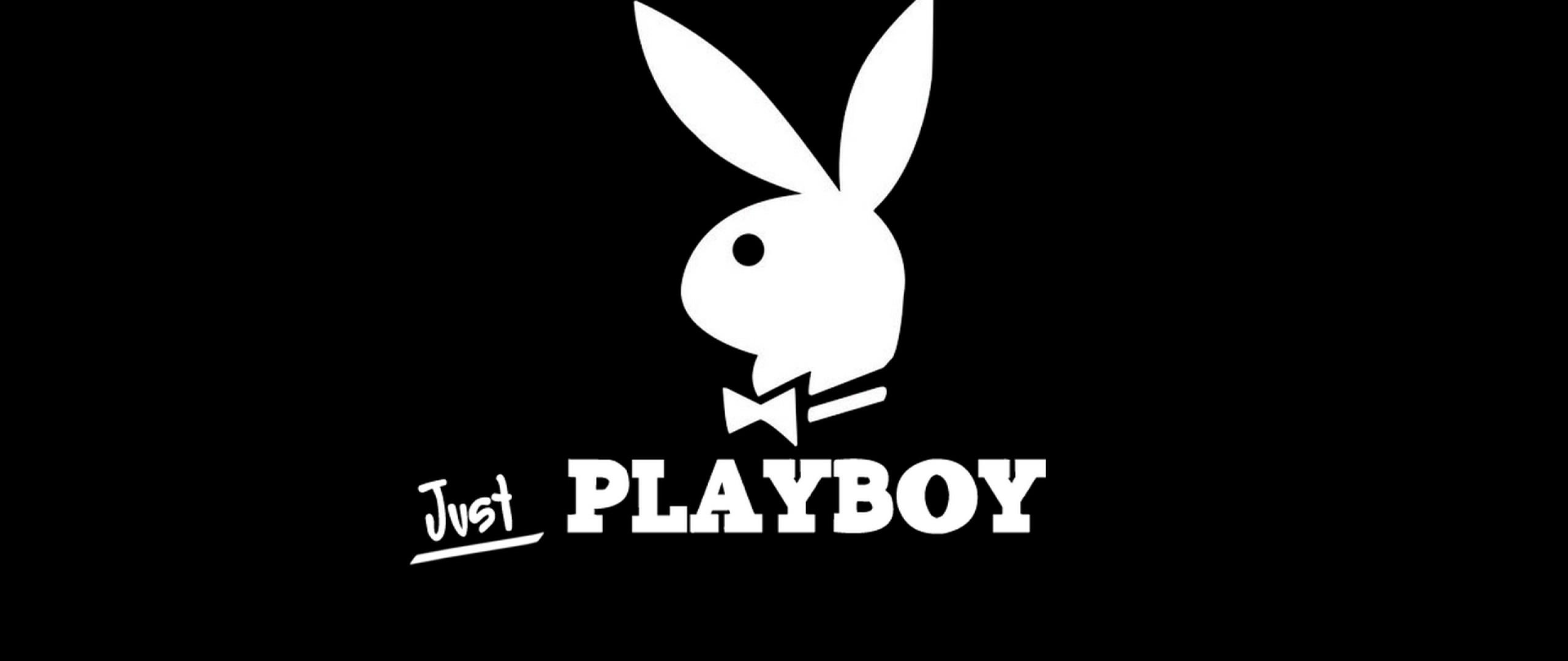 Playstation Logo Wallpaper 77 Images