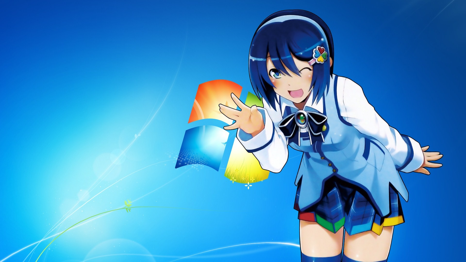 Anime Wallpaper For Windows 8 83 Images