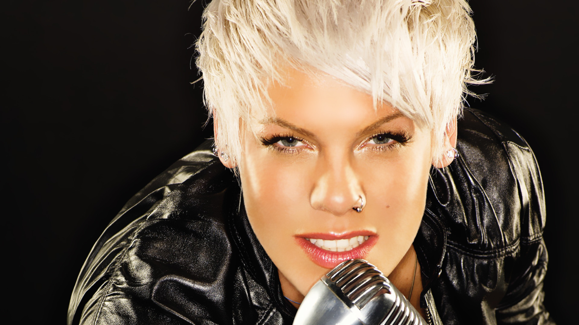 1920x1080 37 best Alecia Beth Moore (P!NK!) images on Pinterest | Beth ...