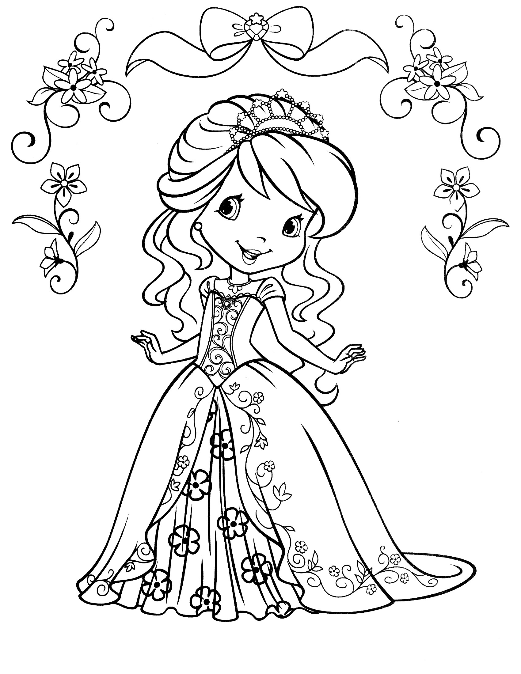 coloring page wallpaper 29 images