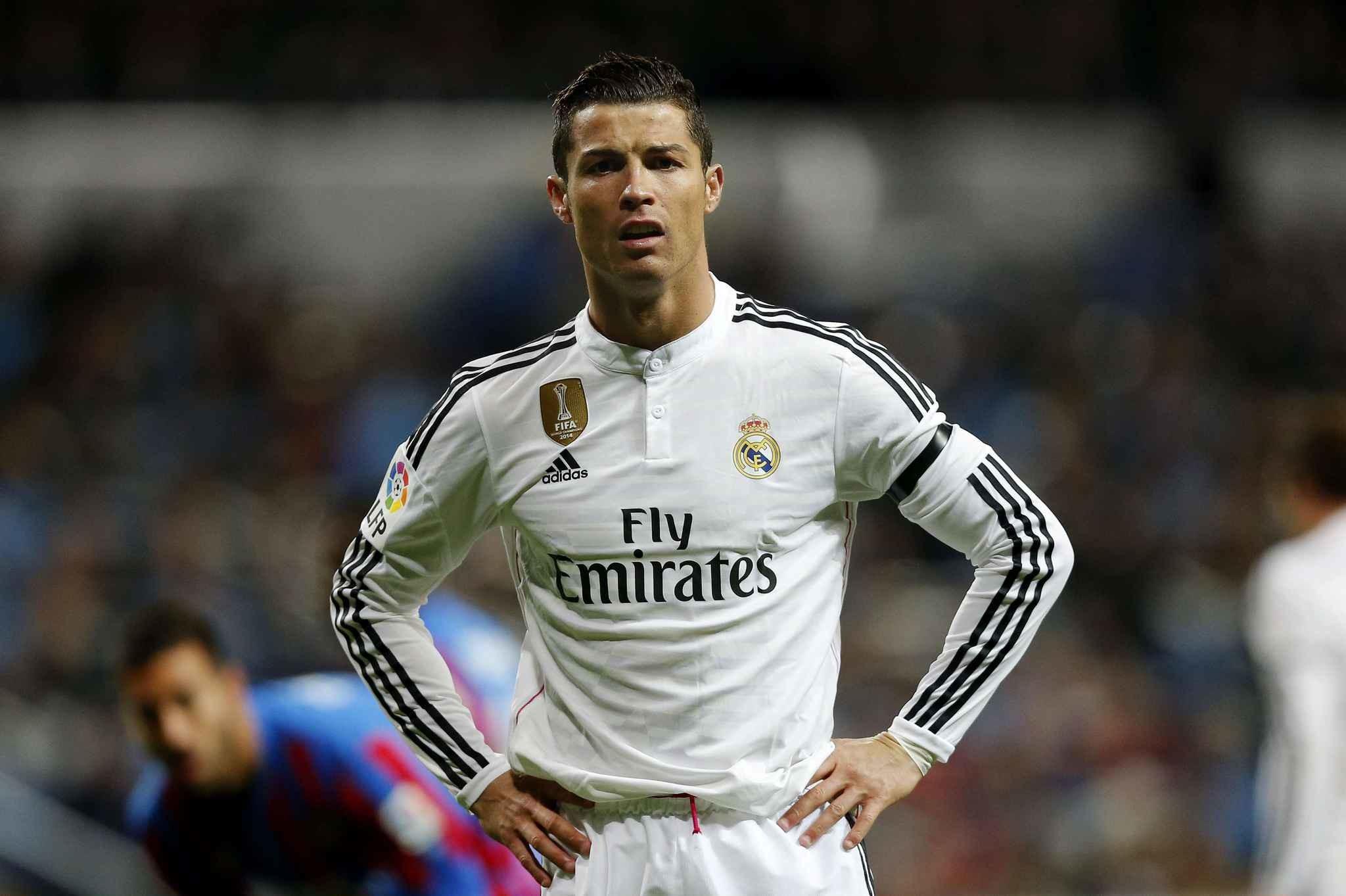 1920x1080 Gareth Bale Cristiano Ronaldo Hd Wallpaper