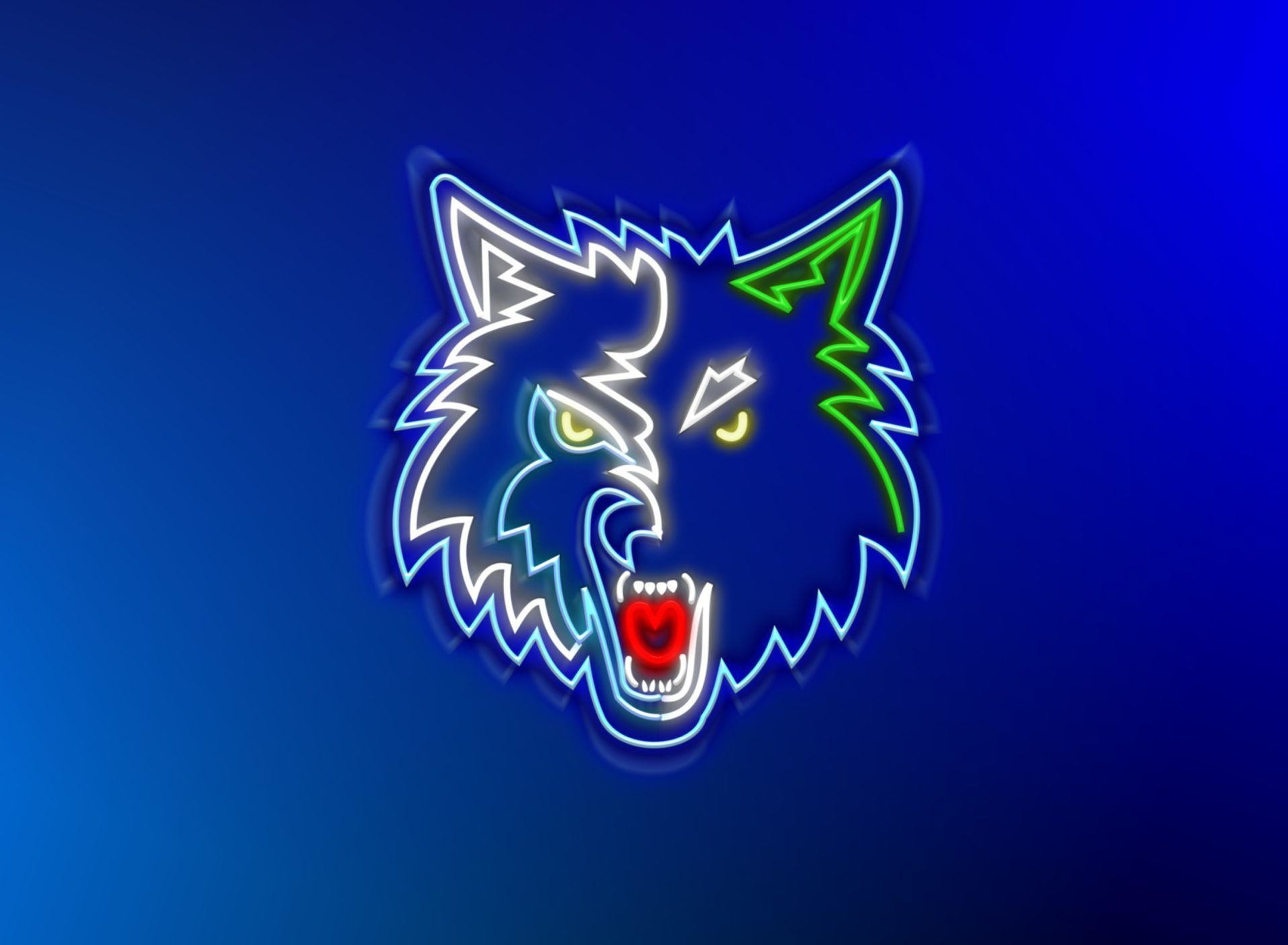 1920x1408 Perfect Minnesota Timberwolves Wallpaper | Full HD Pictures .