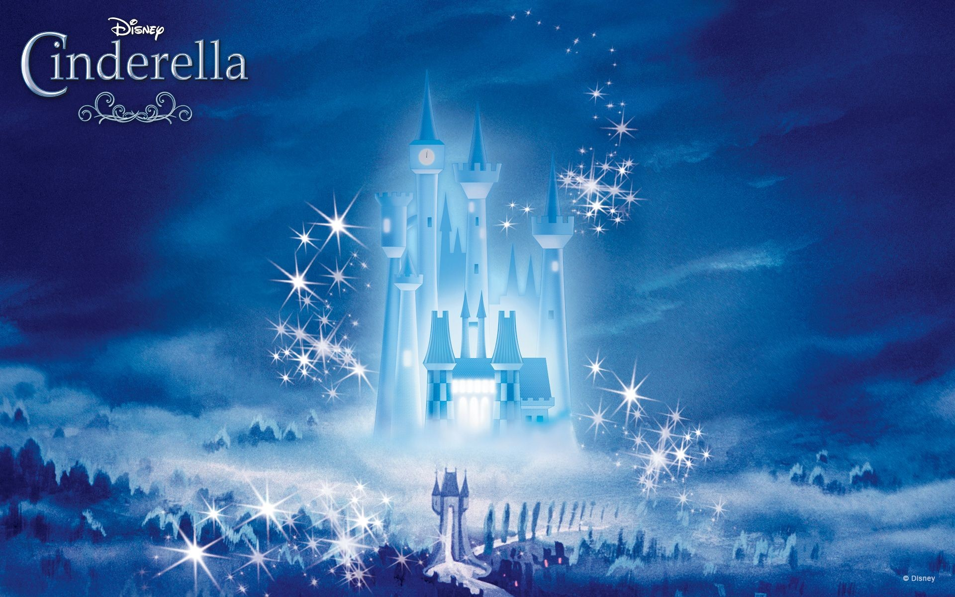 1920x1200 Cinderella Wallpapers – High Quality HD Photos – HD 1080P, ON26