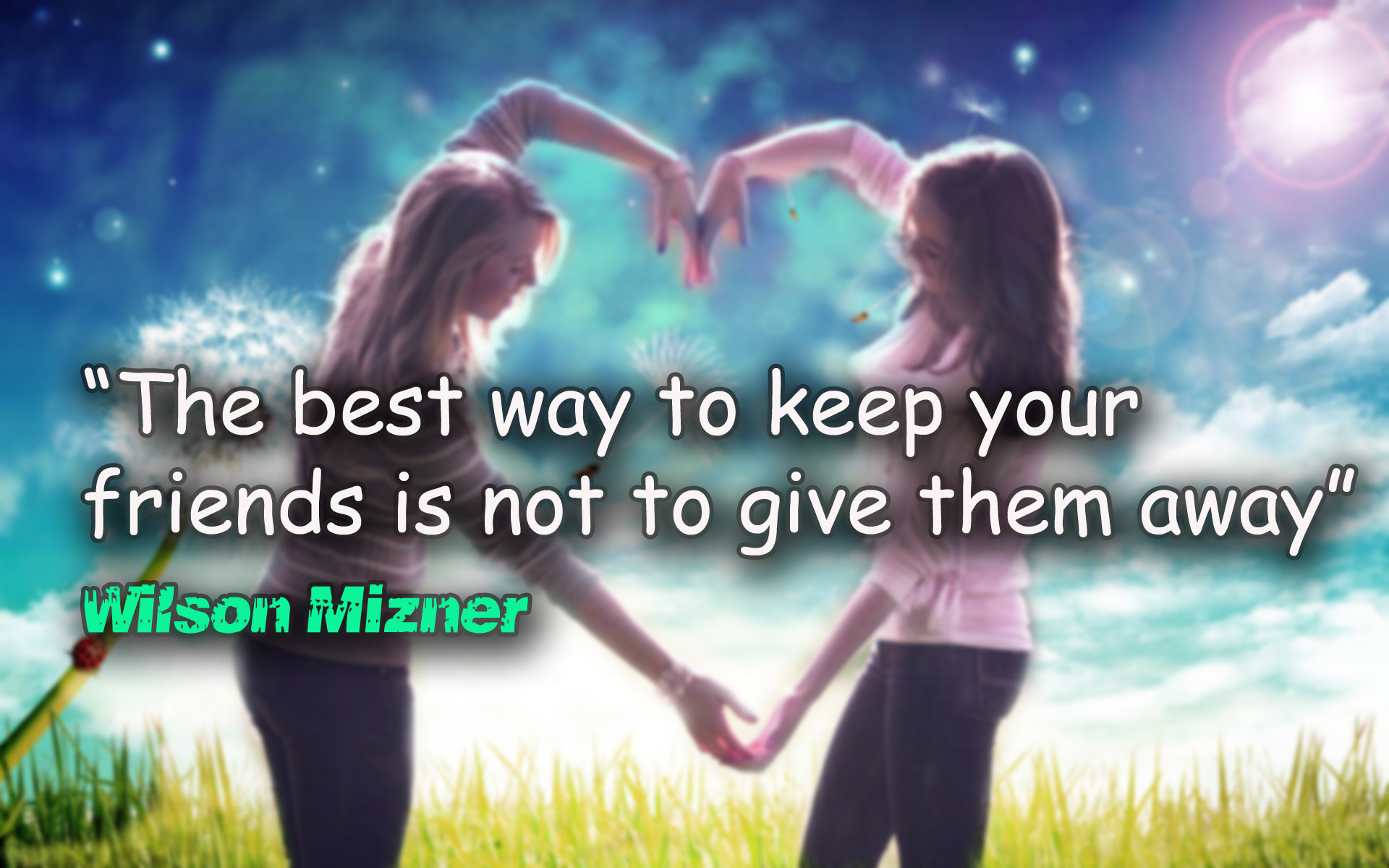 1920x1200 70 Cute Girly Amp Cool Facebook Timeline Cover Photos Download 2048x1152 Read
