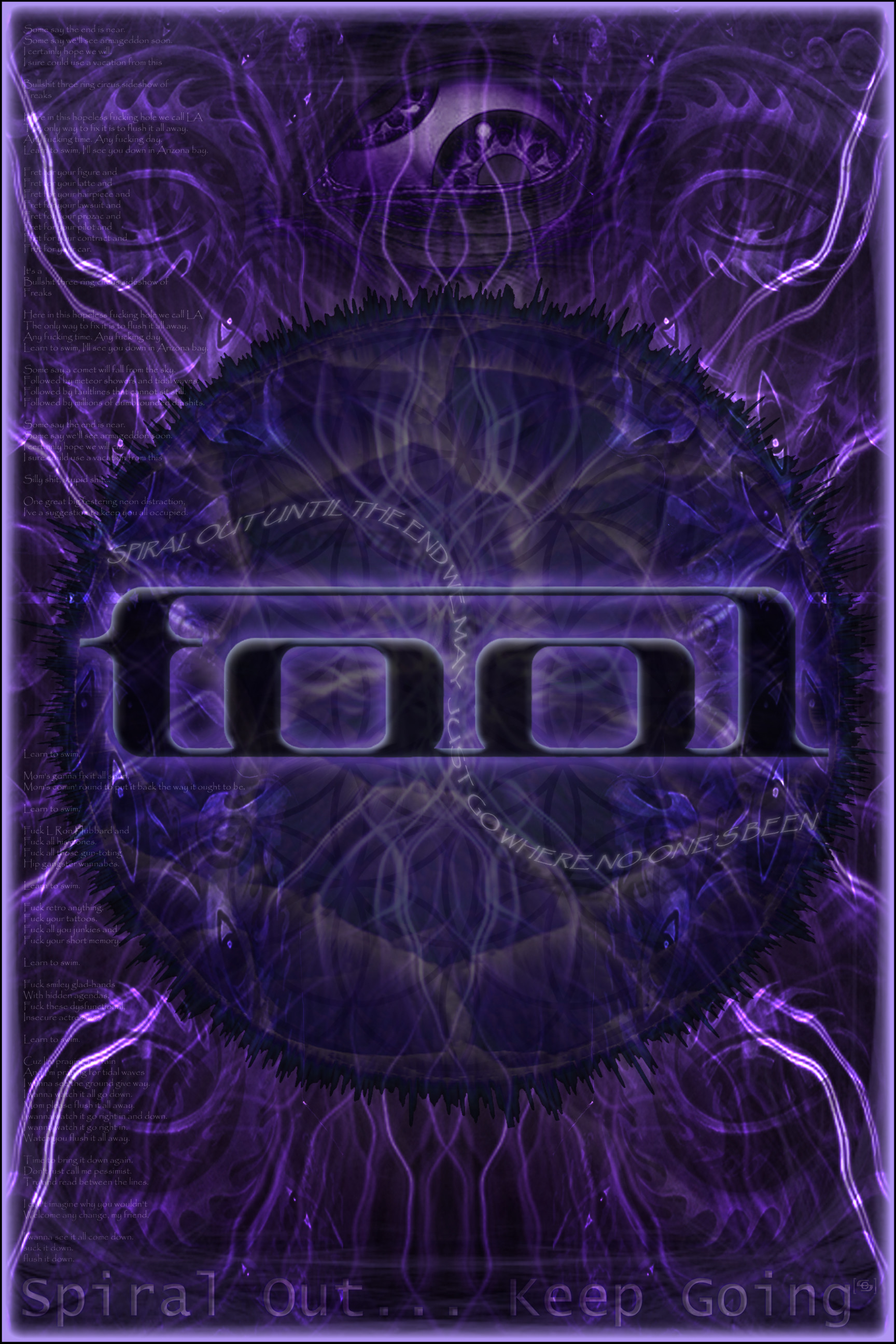 Tool Band Wallpaper HD 54 Images